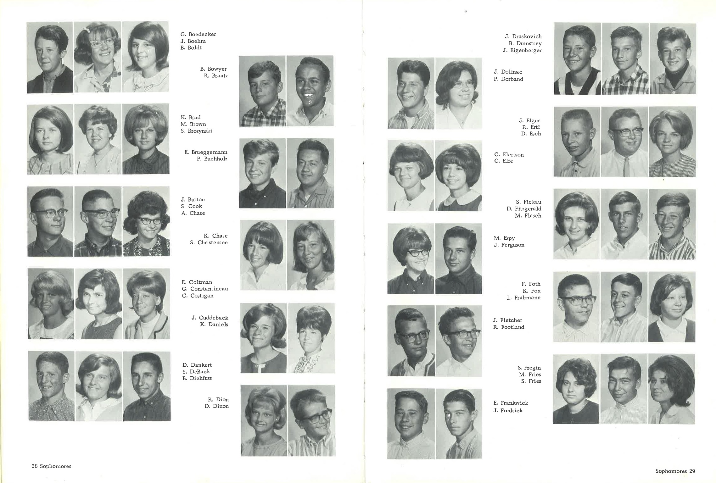 1966_Yearbook_15.jpg