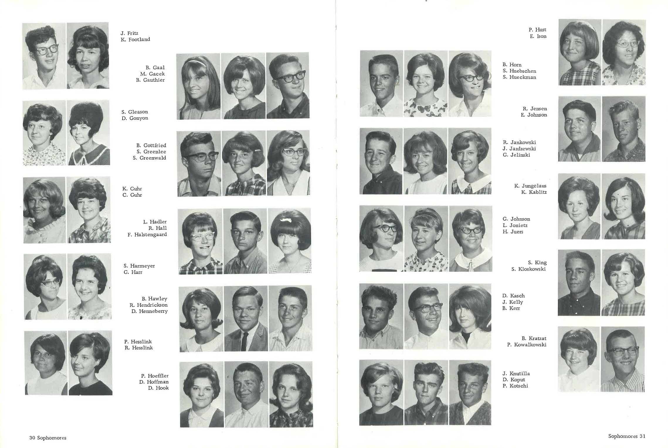 1966_Yearbook_16.jpg