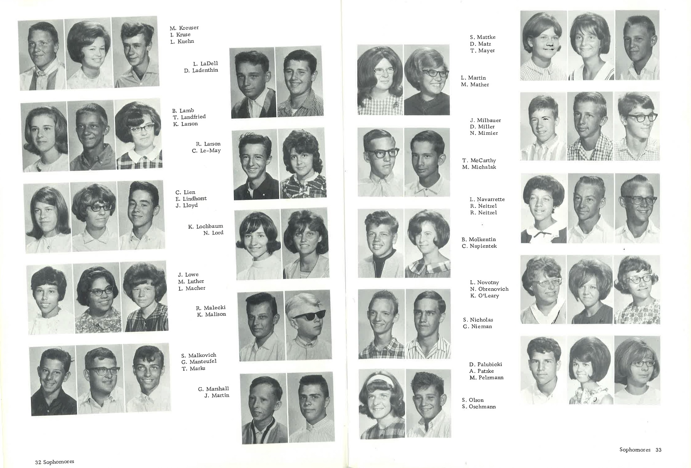 1966_Yearbook_17.jpg