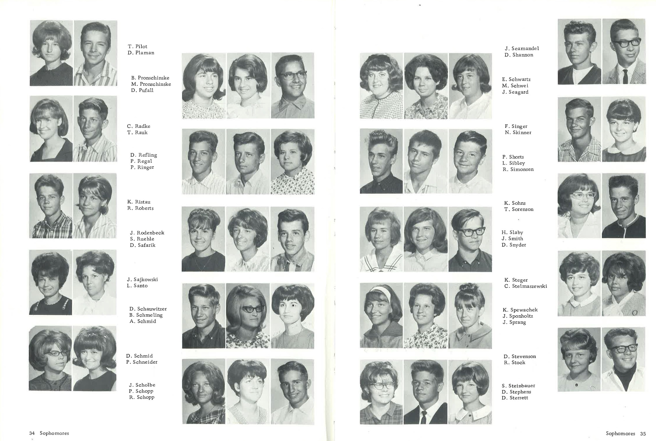 1966_Yearbook_18.jpg