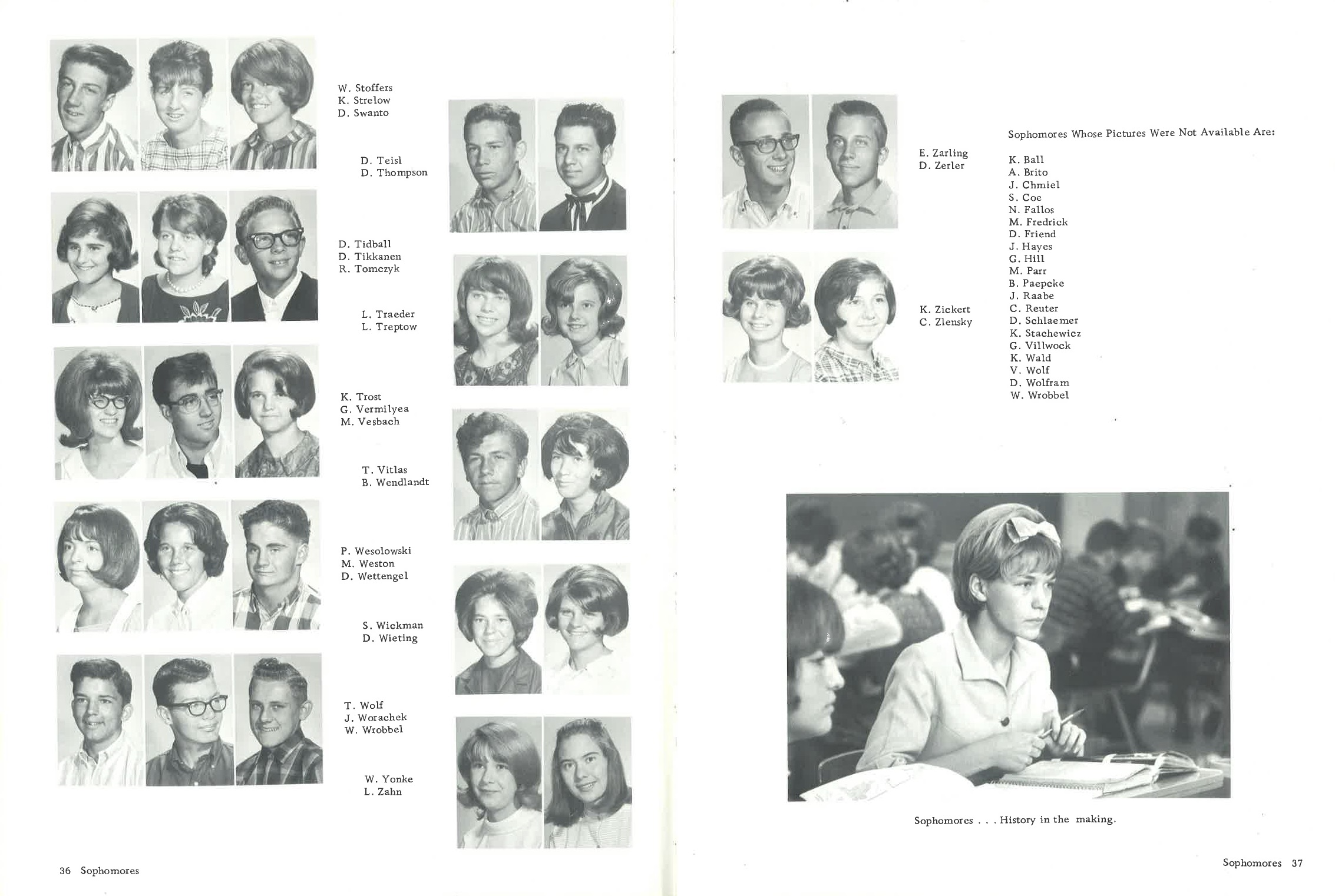 1966_Yearbook_19.jpg