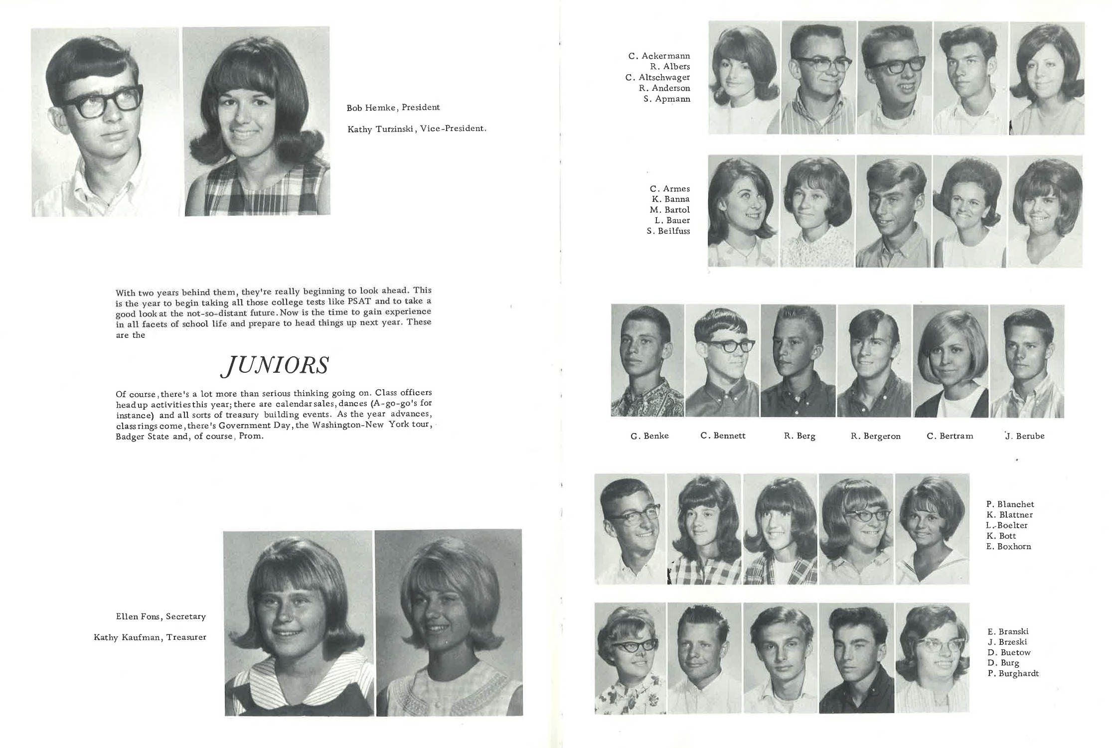 1966_Yearbook_20.jpg