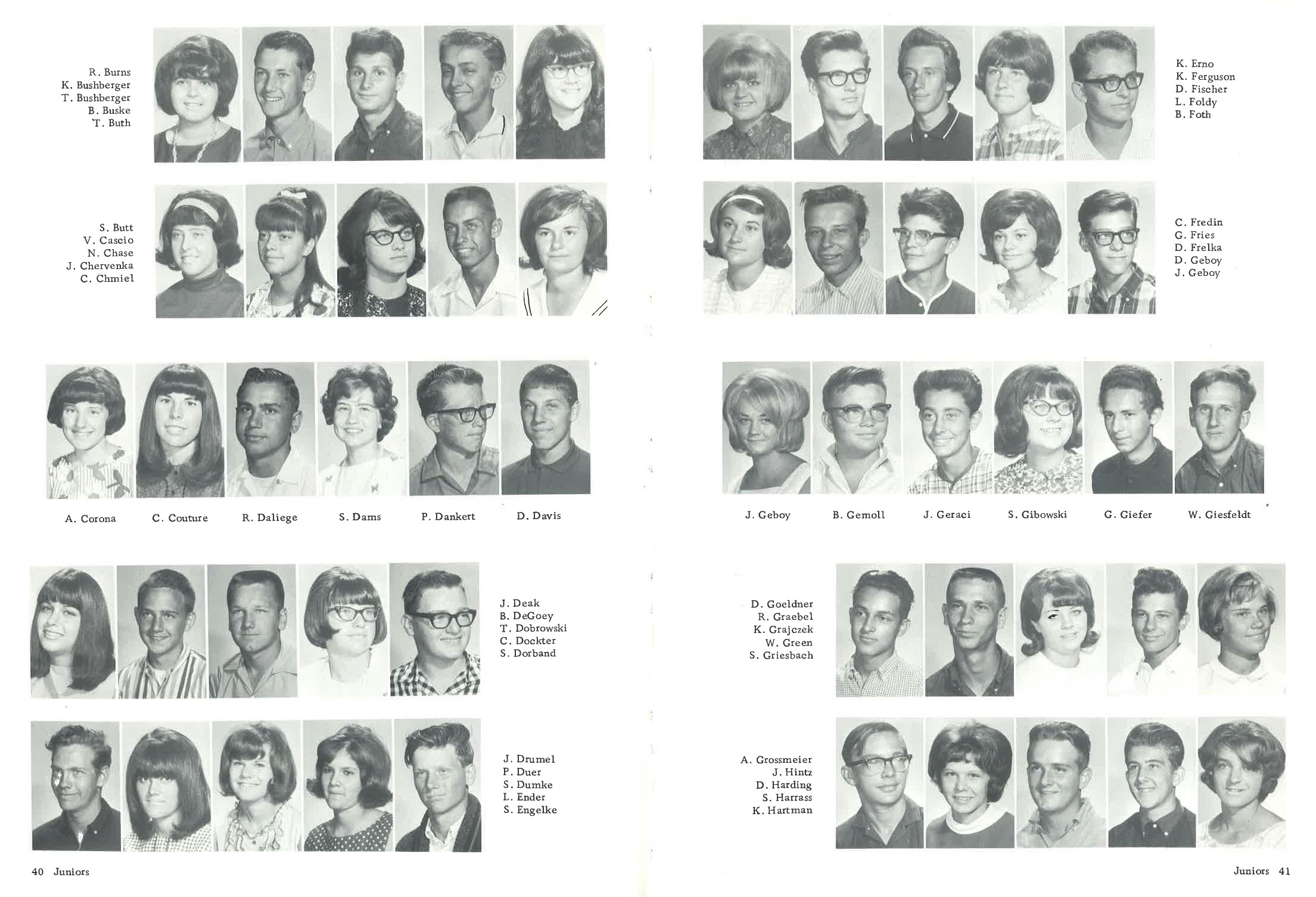 1966_Yearbook_21.jpg