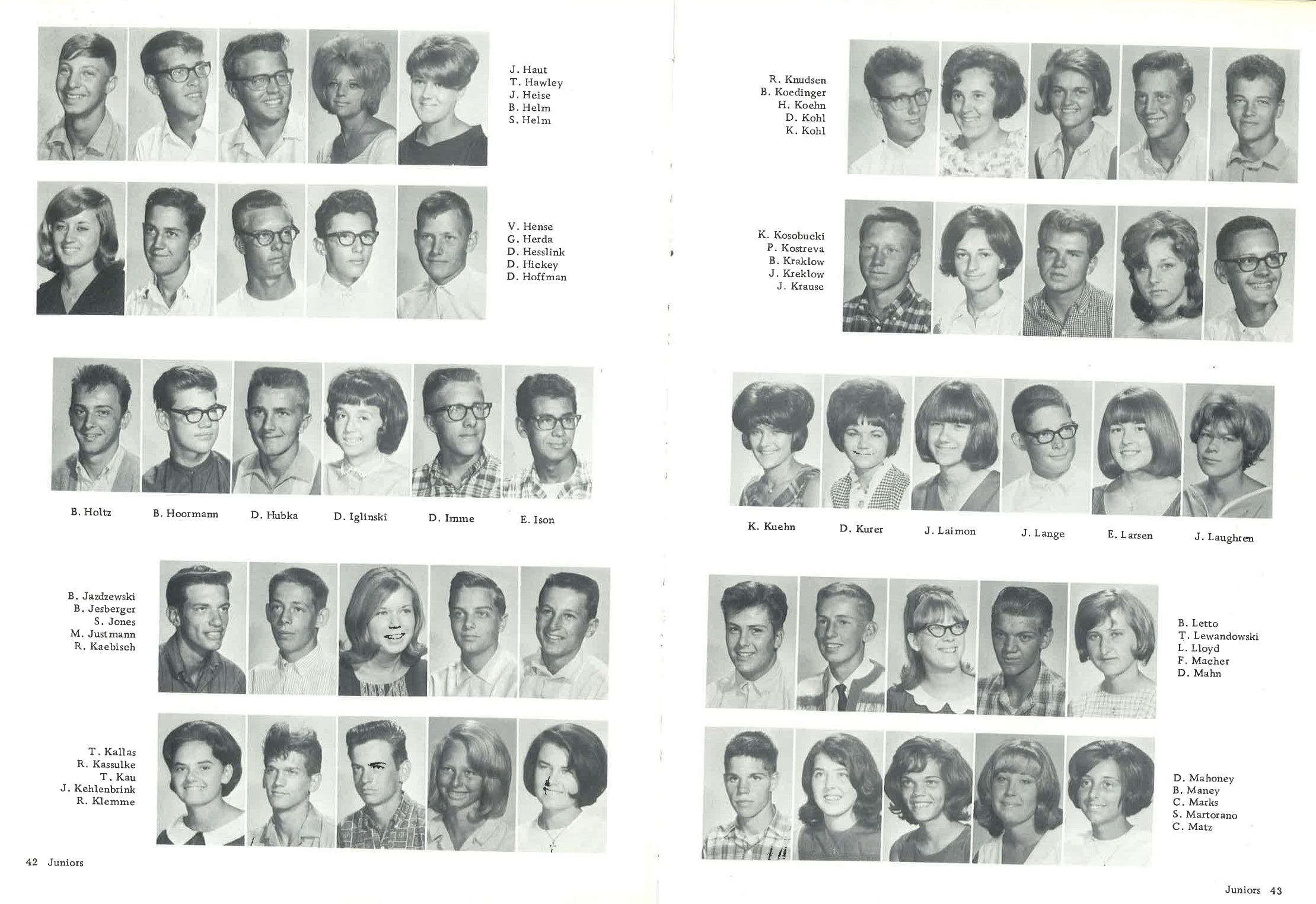 1966_Yearbook_22.jpg