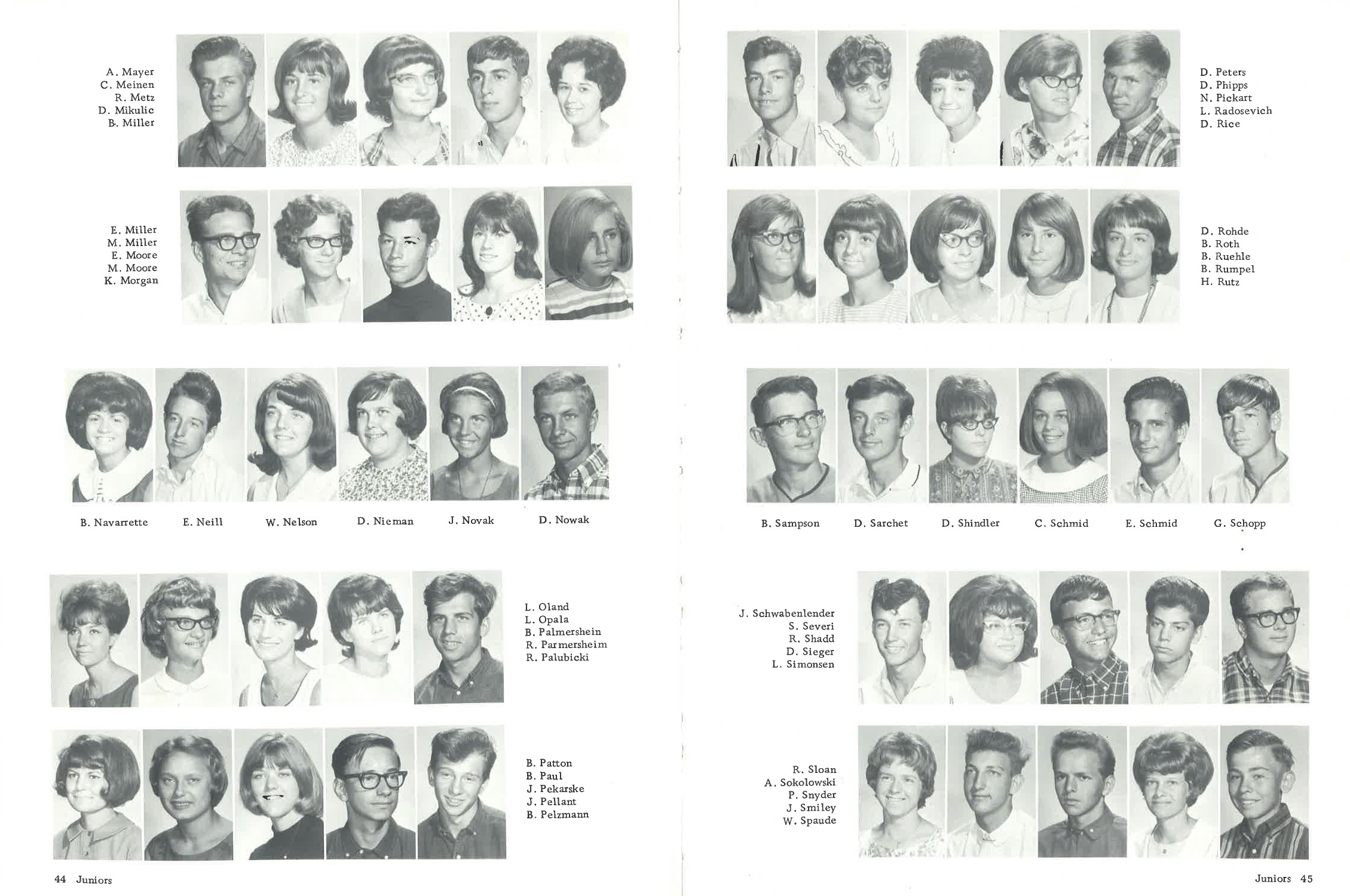 1966_Yearbook_23.jpg