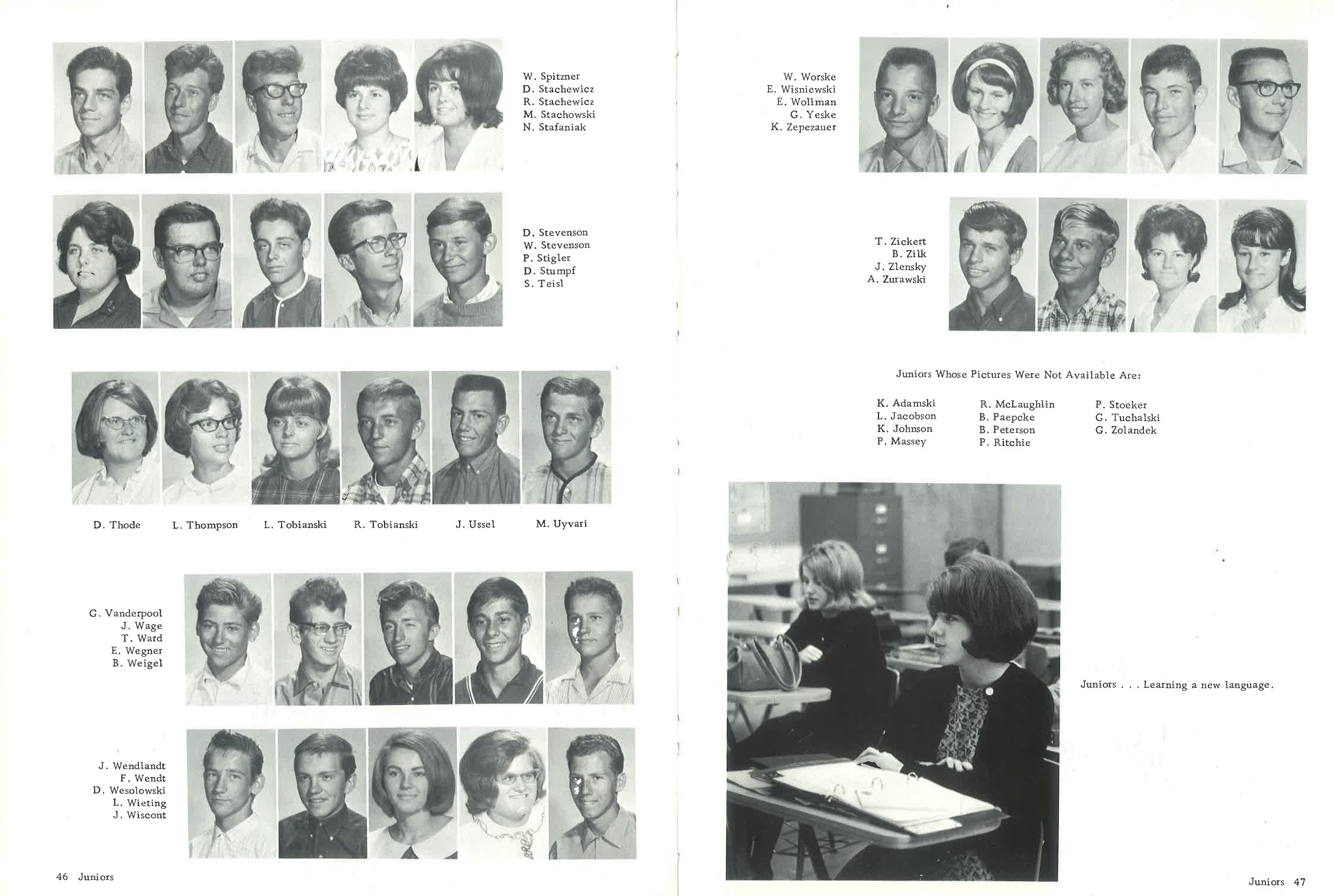 1966_Yearbook_24.jpg