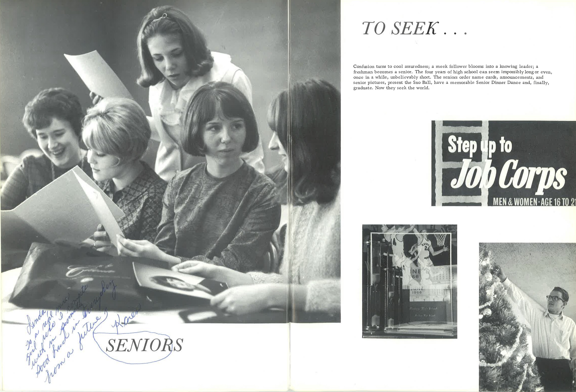 1966_Yearbook_25.jpg