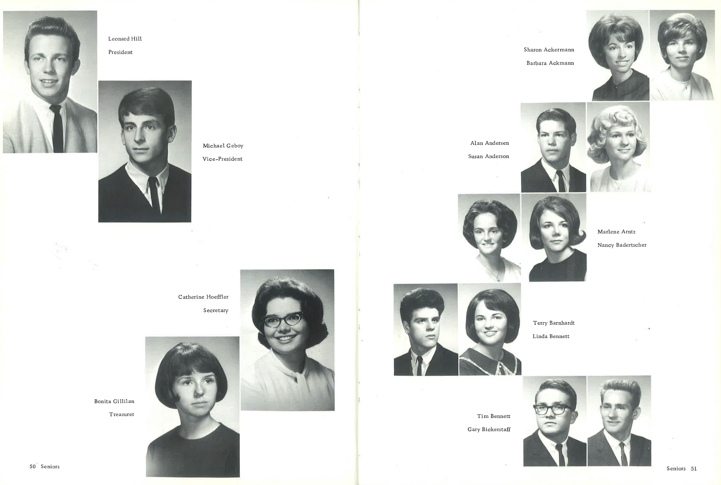 1966_Yearbook_26.jpg