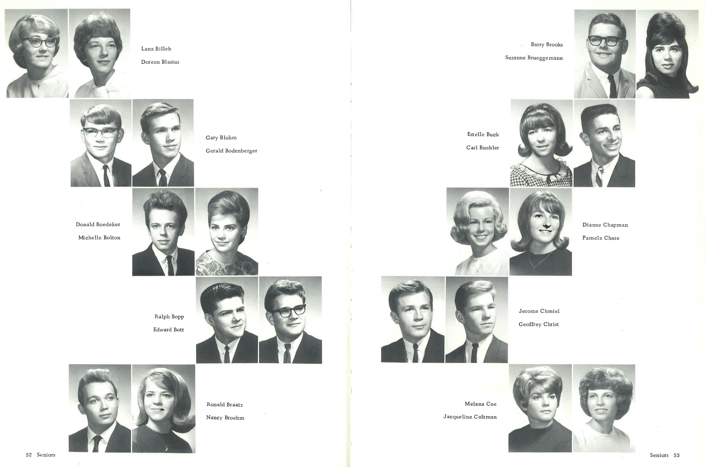 1966_Yearbook_27.jpg