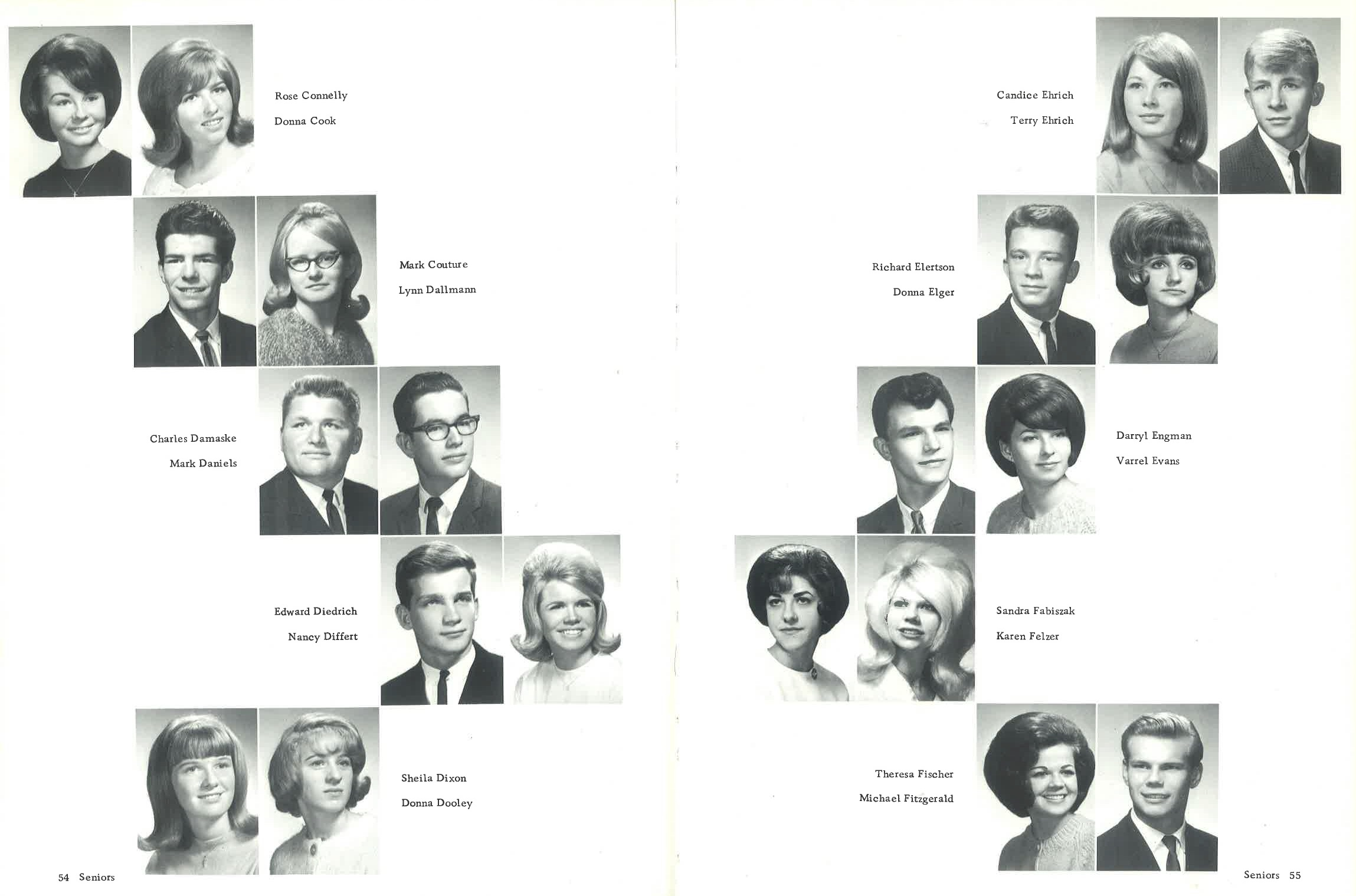 1966_Yearbook_28.jpg