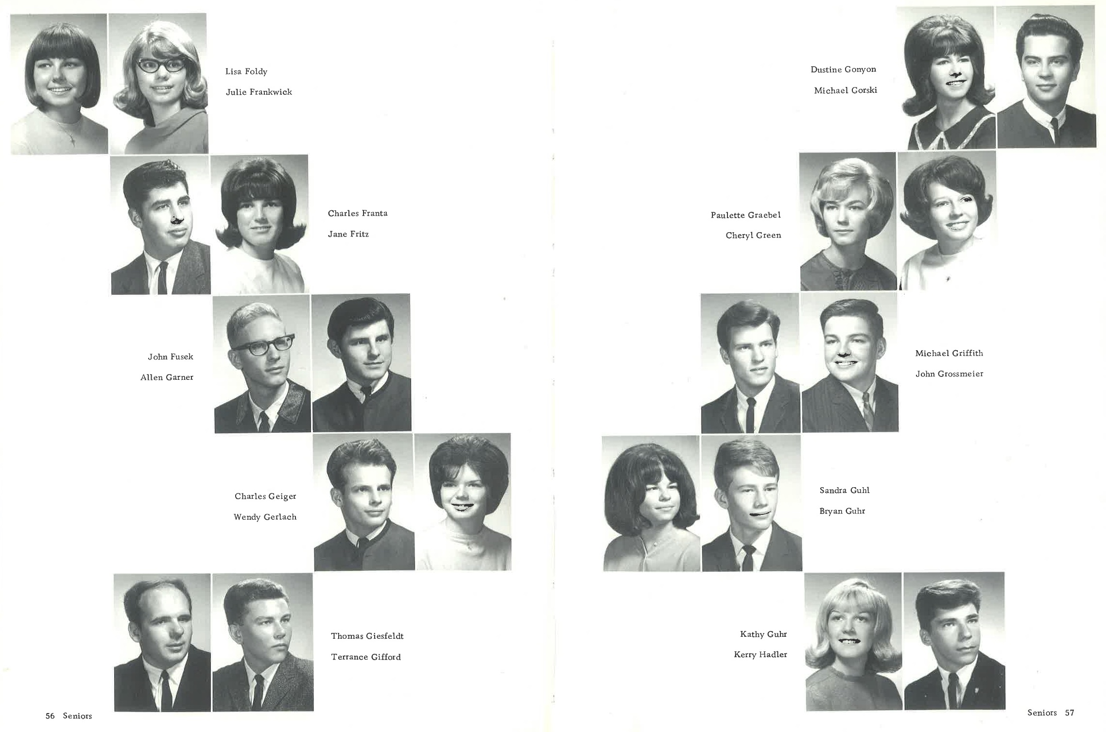 1966_Yearbook_29.jpg