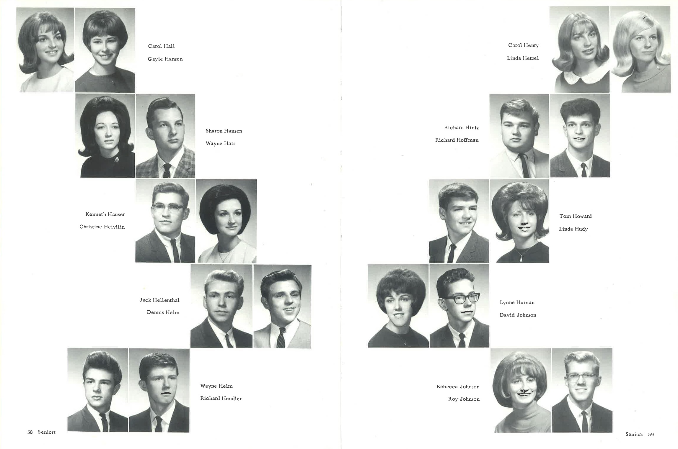 1966_Yearbook_30.jpg