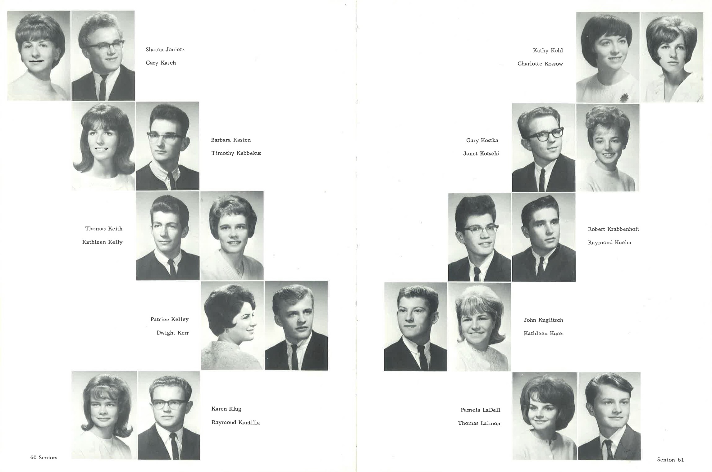1966_Yearbook_31.jpg