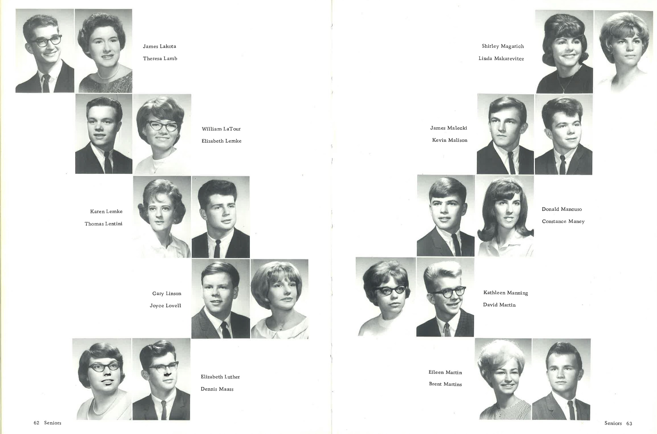 1966_Yearbook_32.jpg