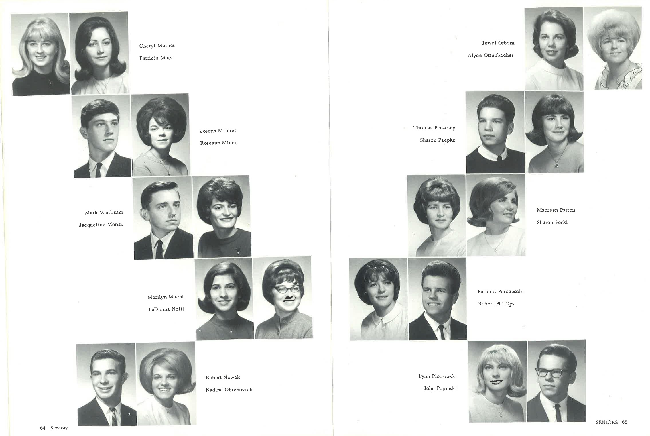 1966_Yearbook_33.jpg