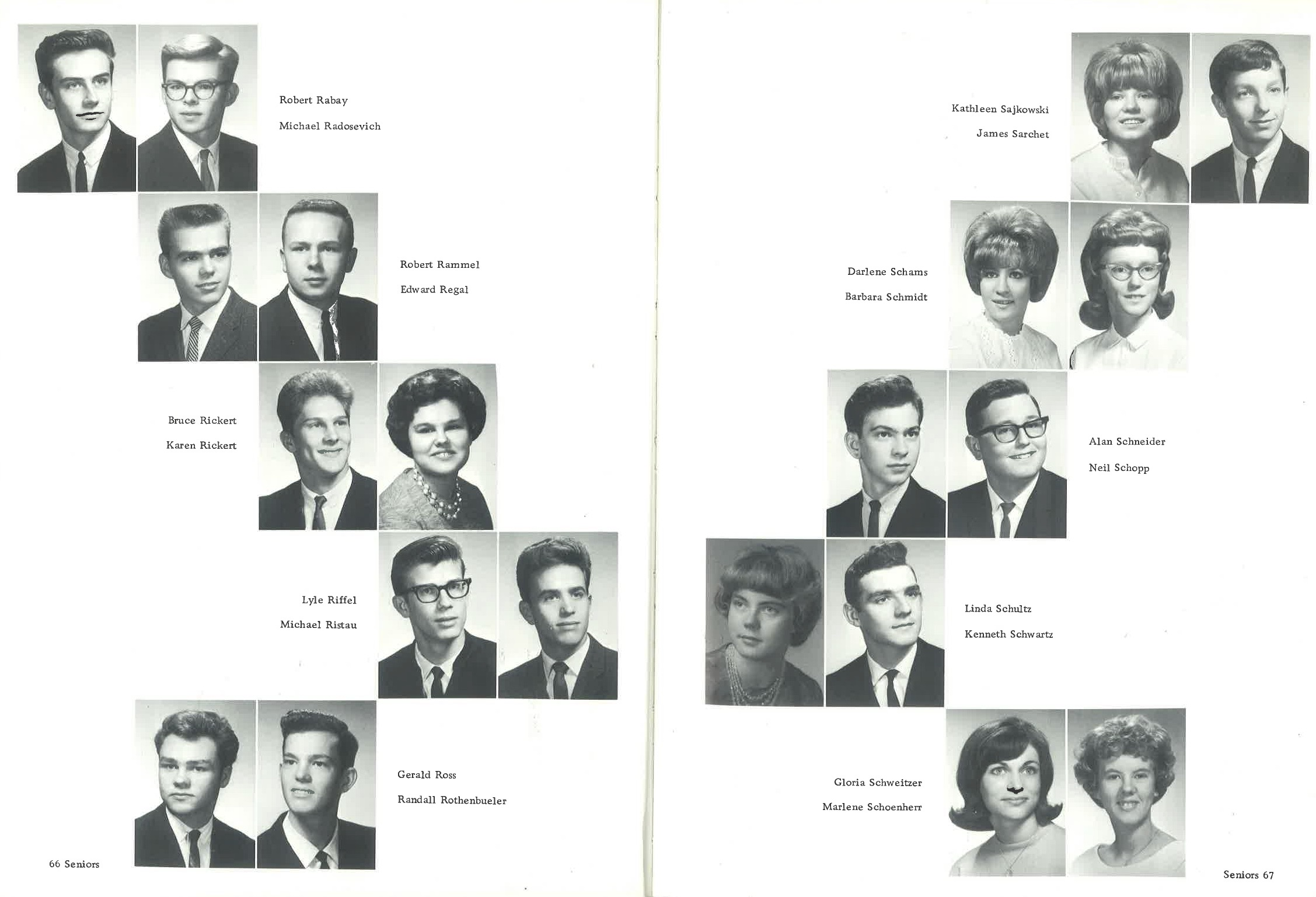 1966_Yearbook_34.jpg