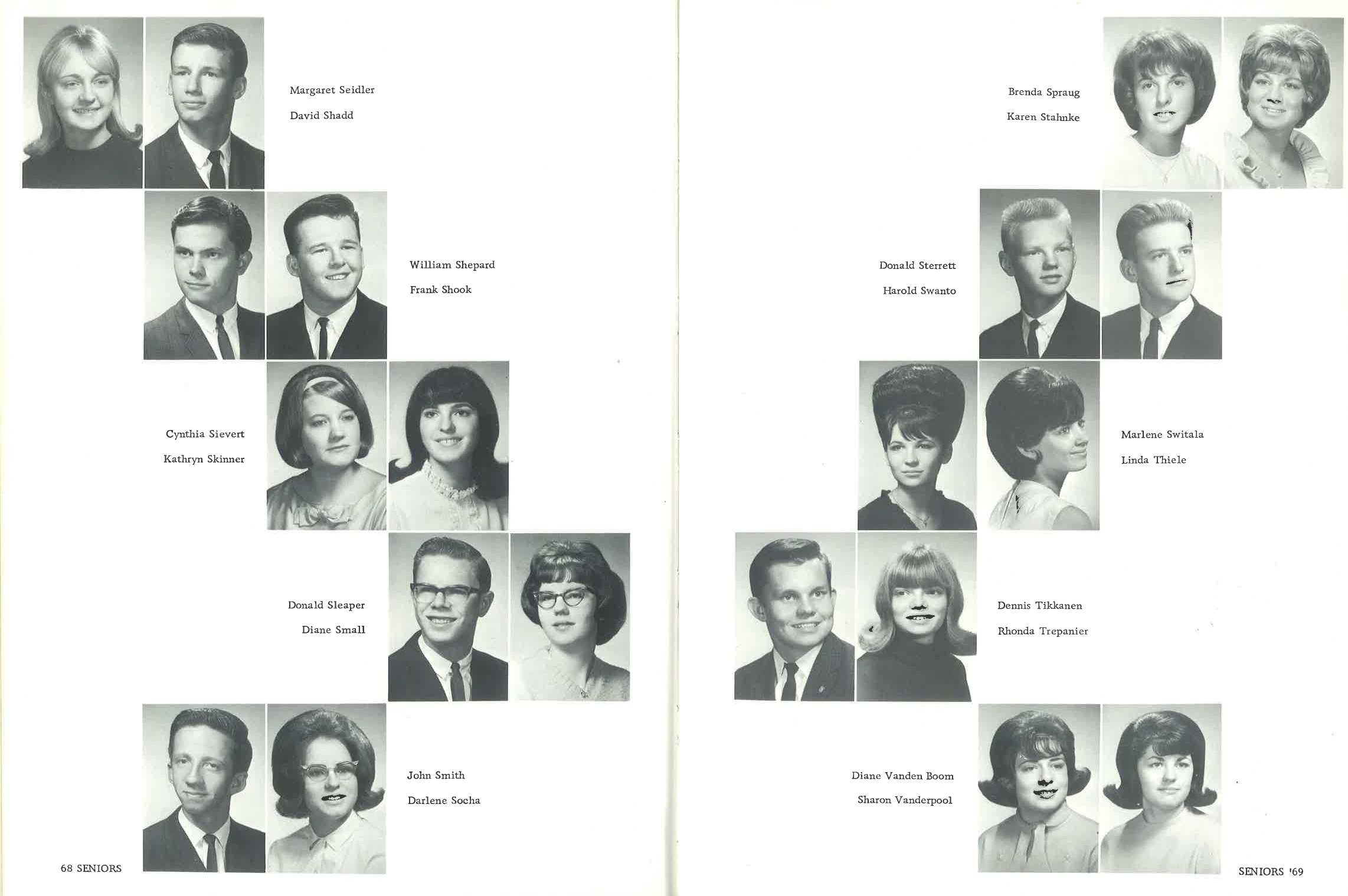 1966_Yearbook_35.jpg