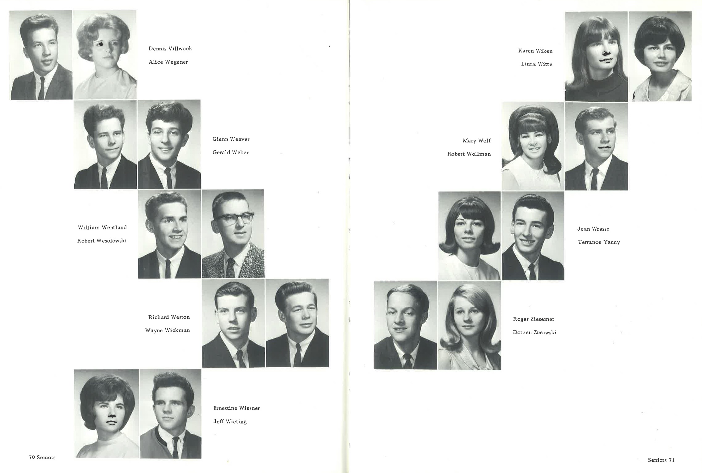 1966_Yearbook_36.jpg