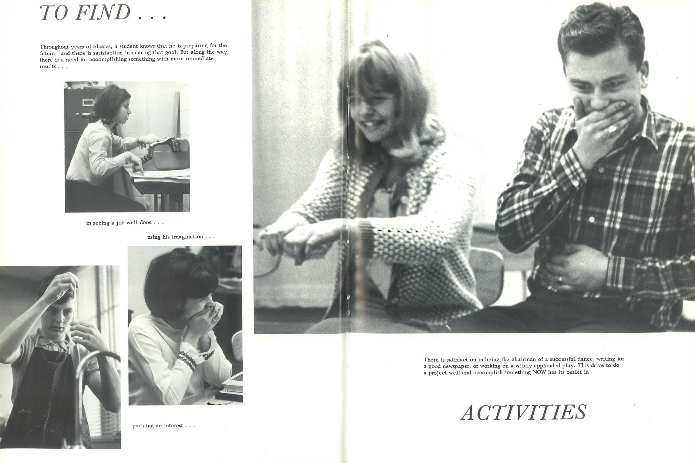 1966_Yearbook_37.jpg