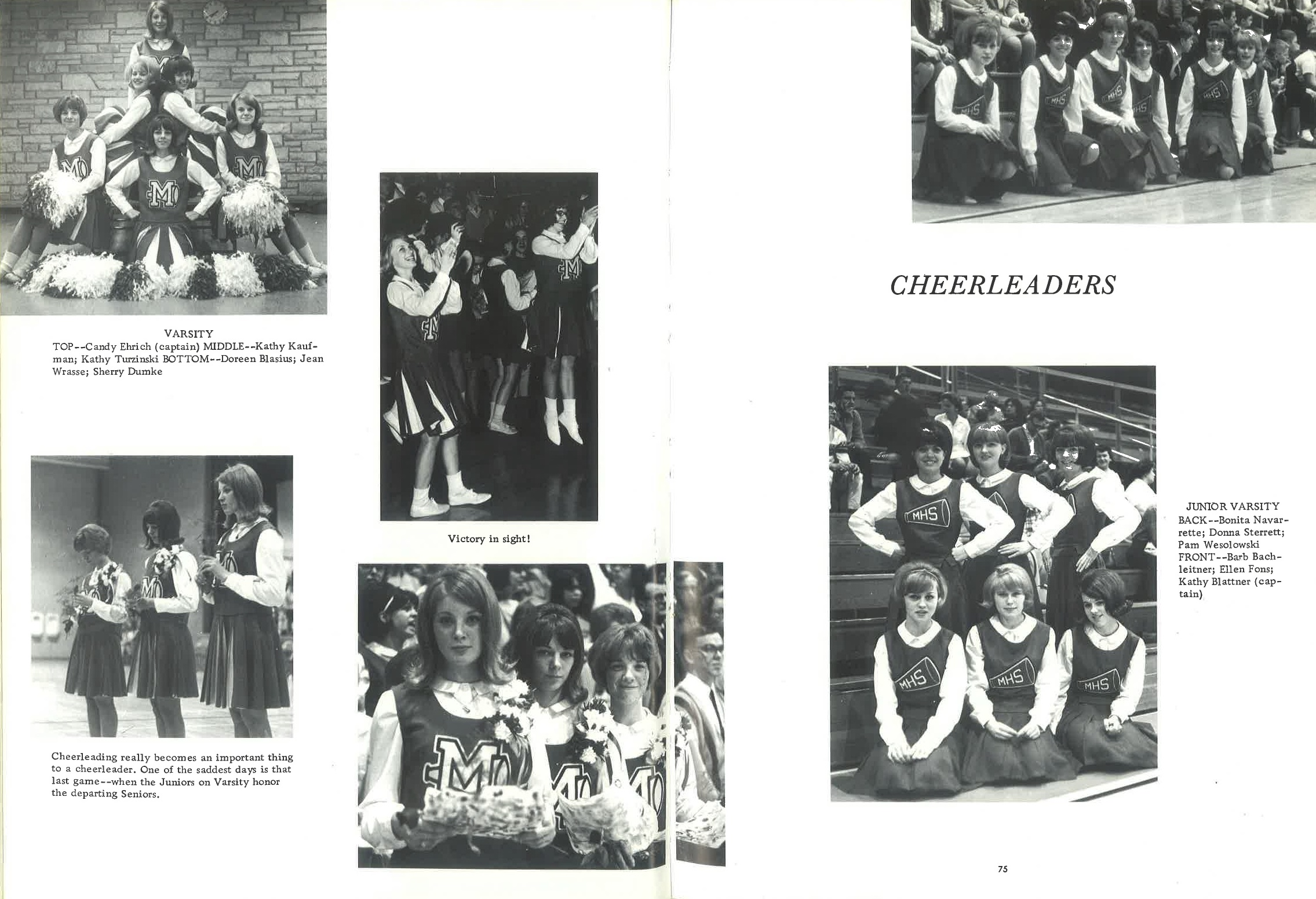 1966_Yearbook_38.jpg