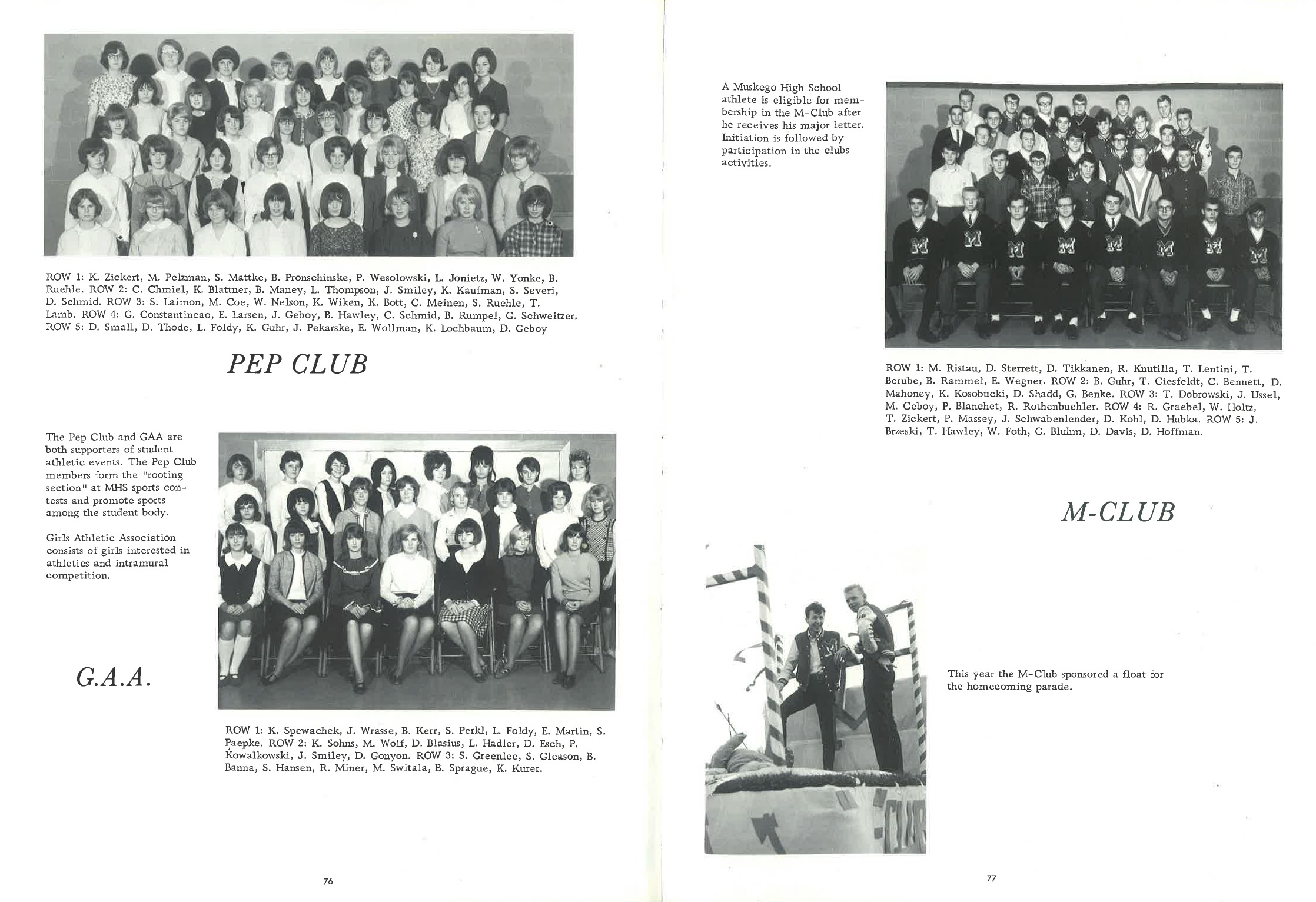 1966_Yearbook_39.jpg