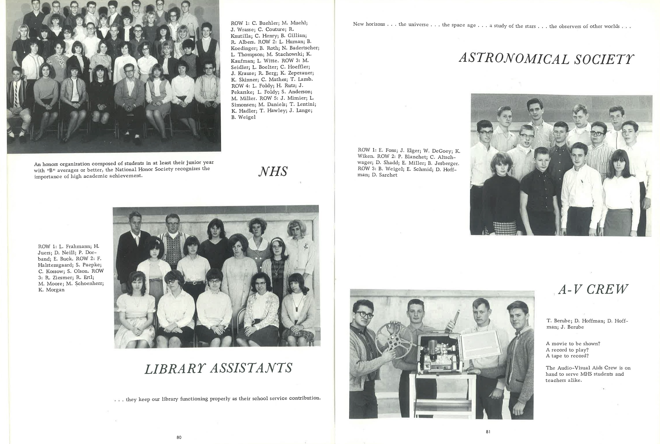 1966_Yearbook_41.jpg