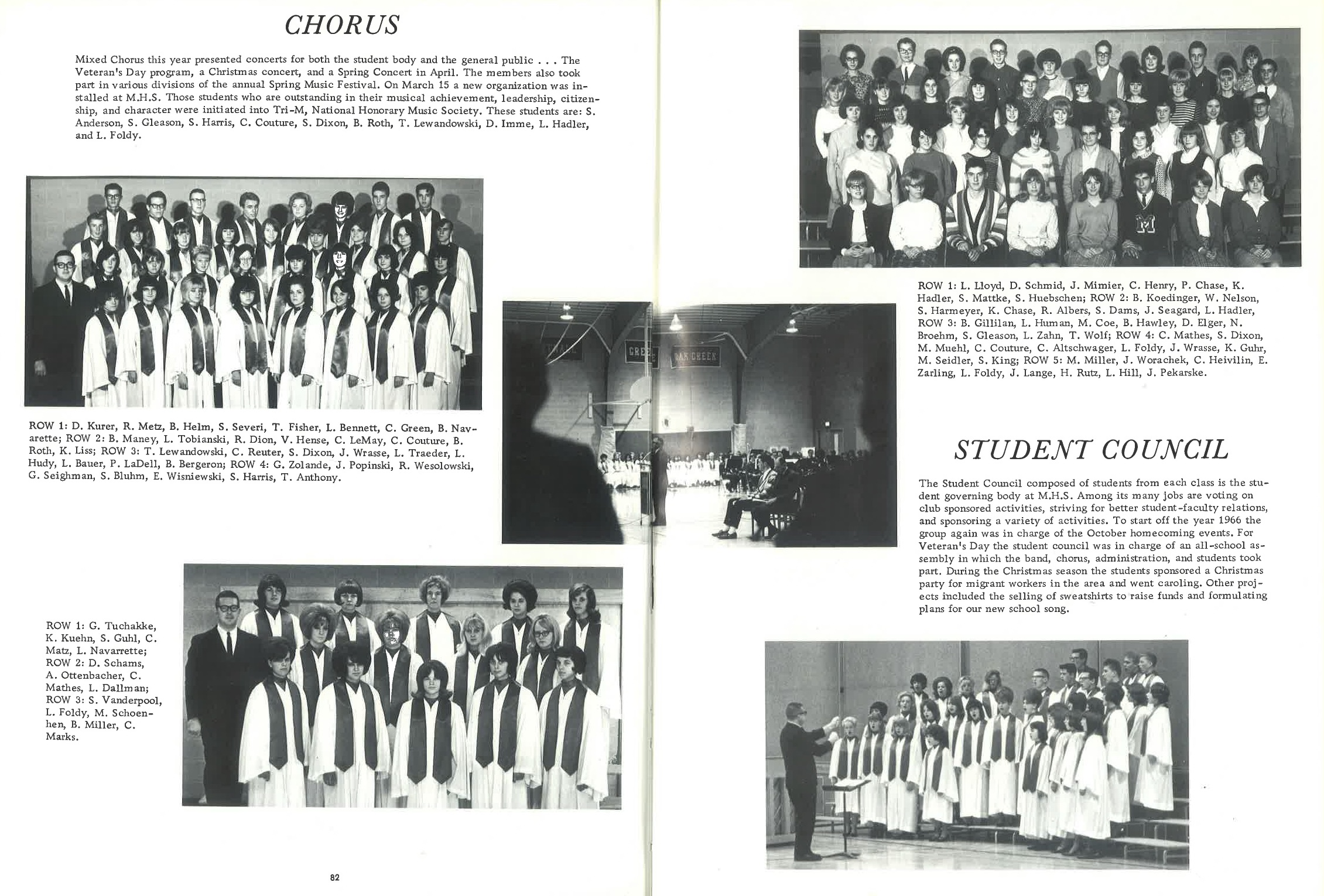 1966_Yearbook_42.jpg