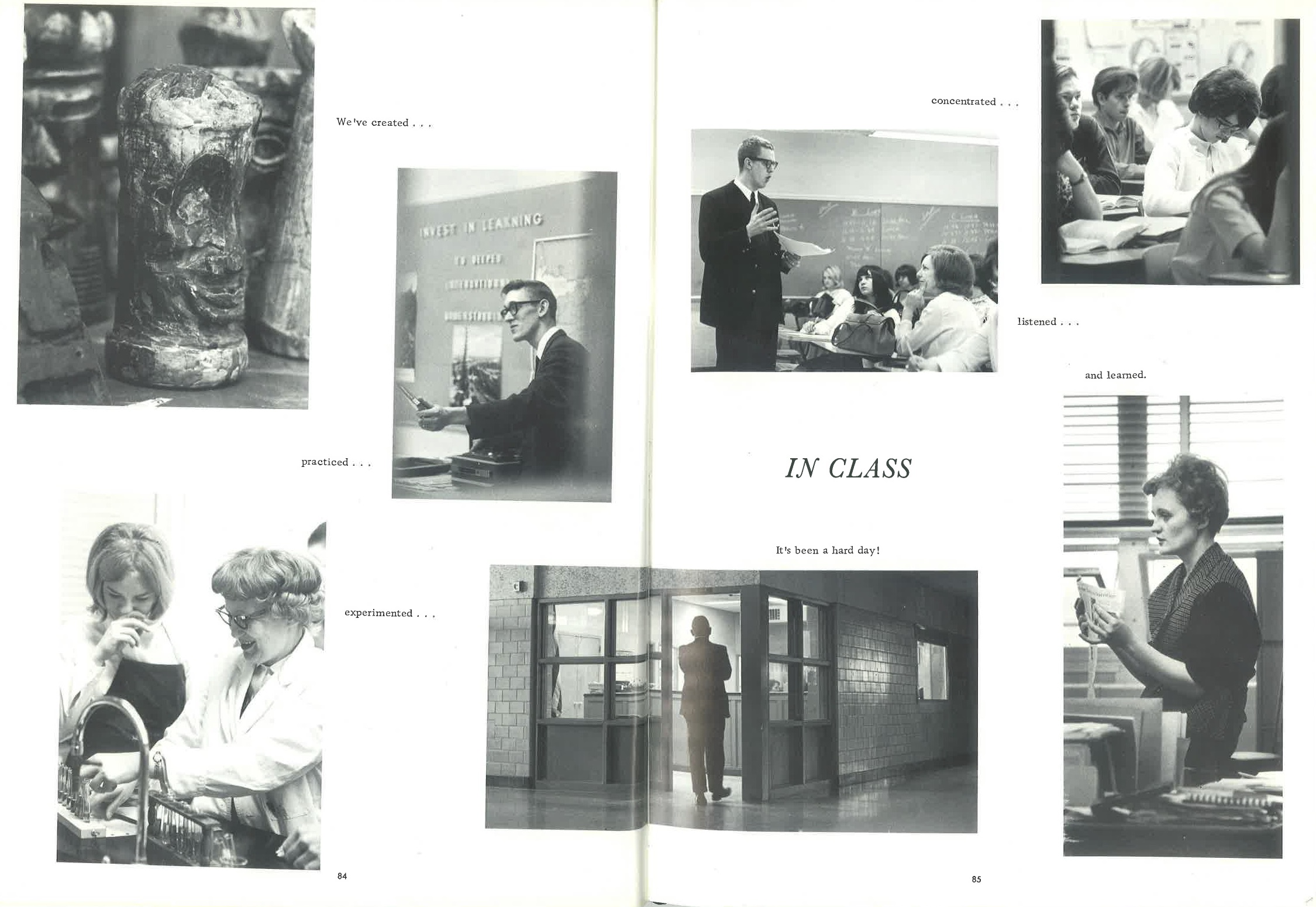 1966_Yearbook_43.jpg