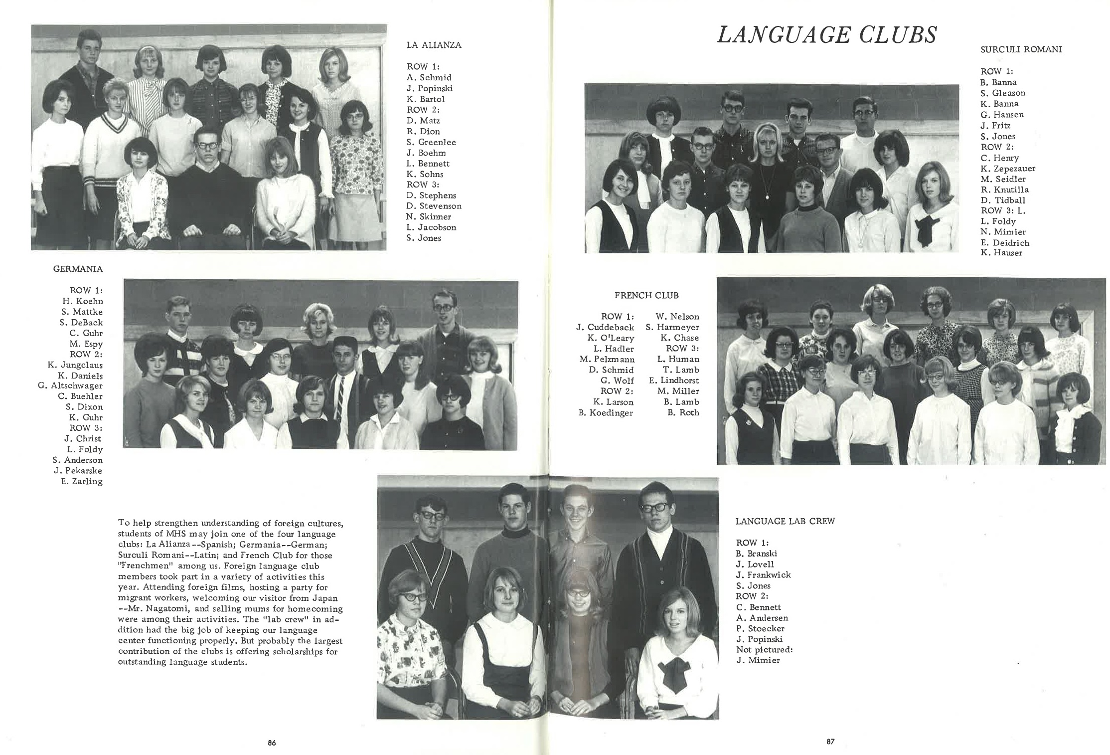 1966_Yearbook_44.jpg