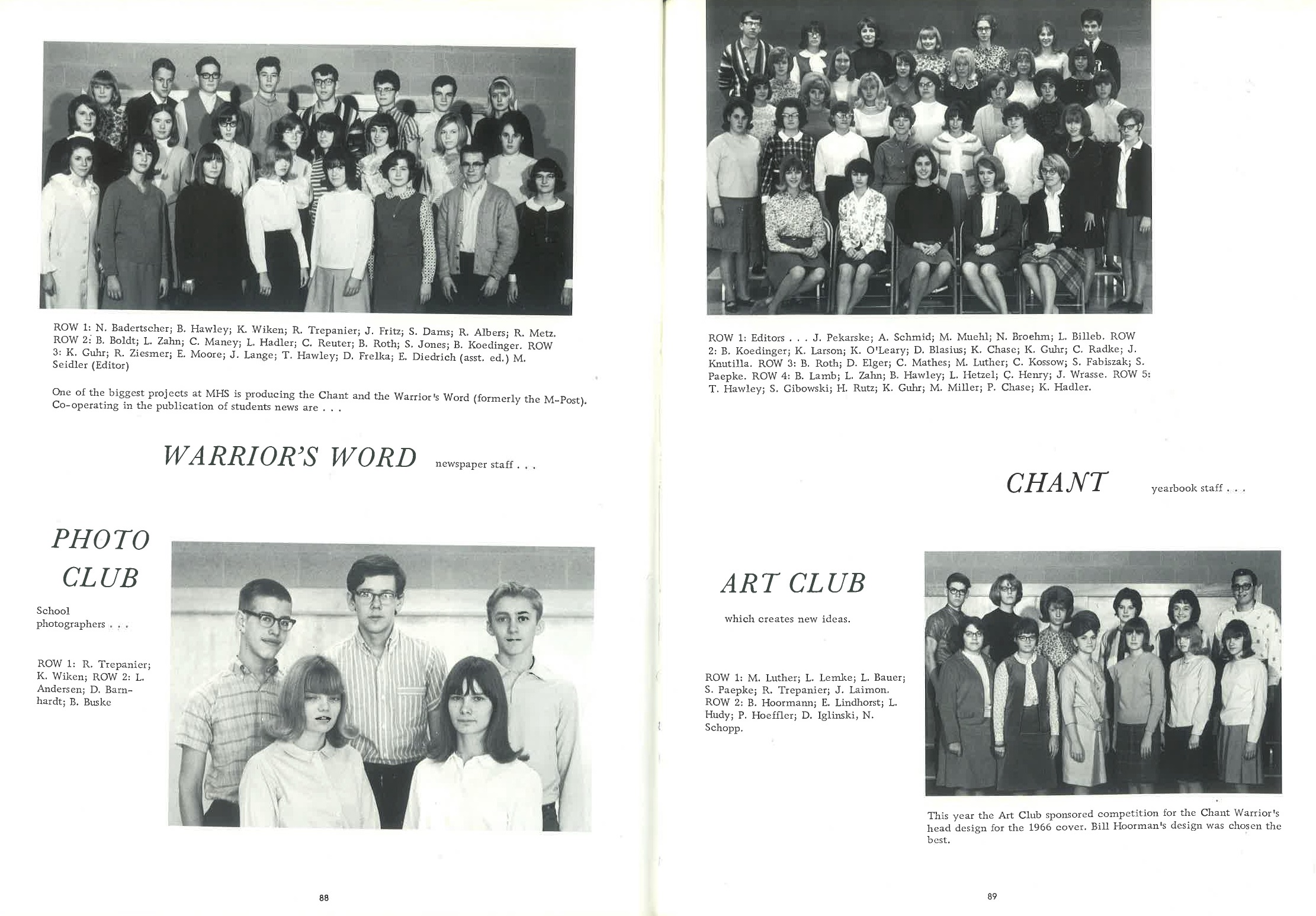 1966_Yearbook_45.jpg