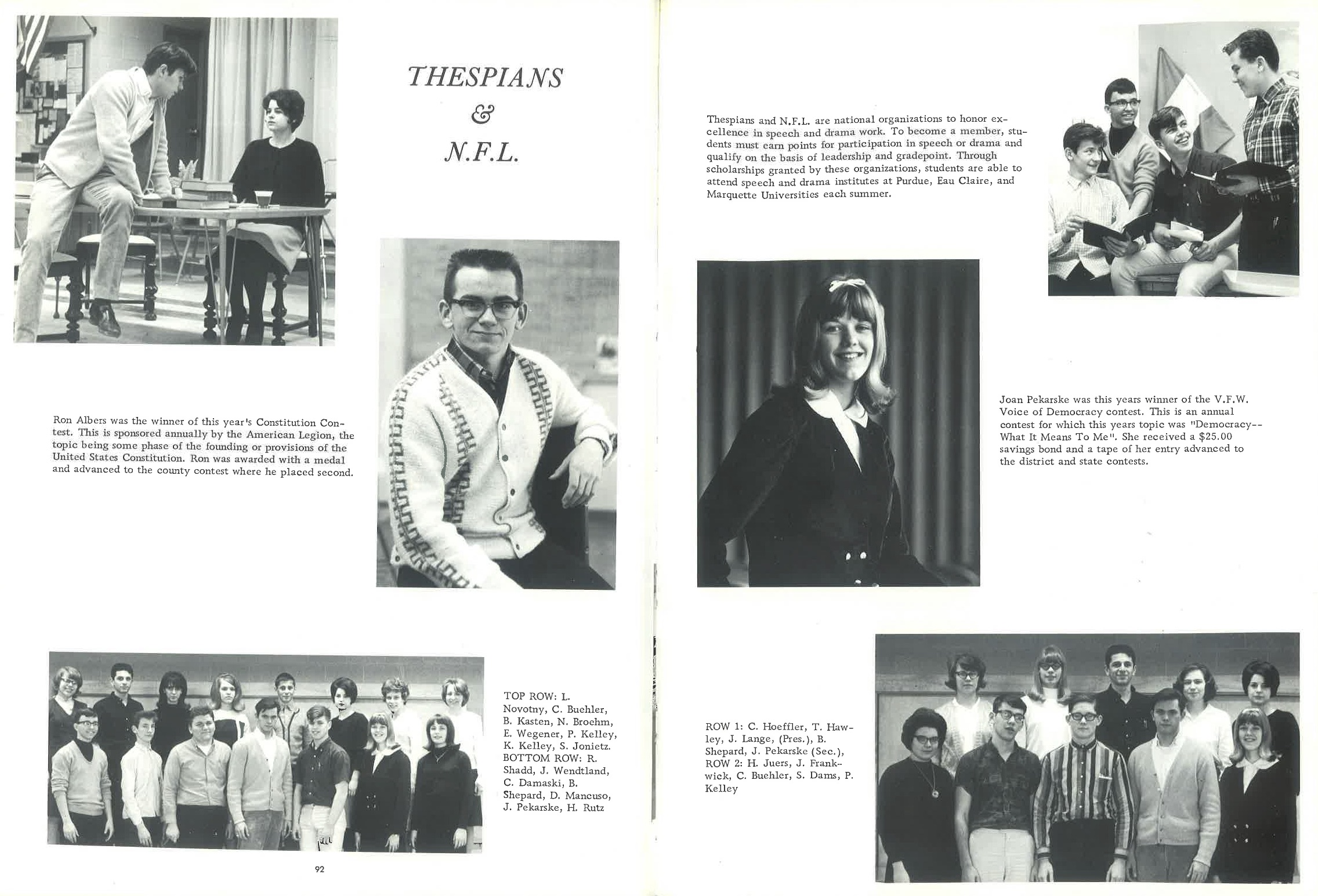 1966_Yearbook_47.jpg