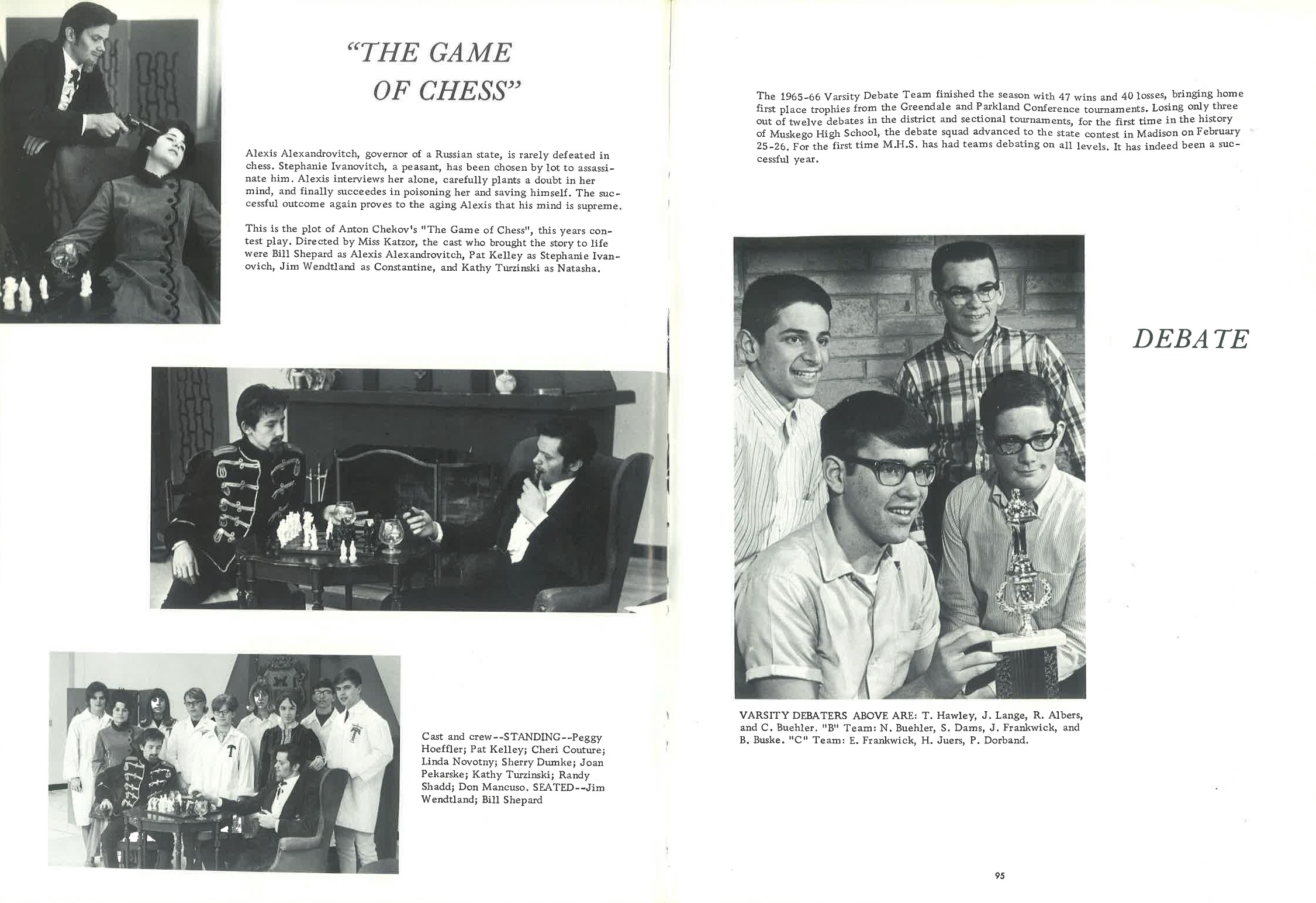 1966_Yearbook_48.jpg