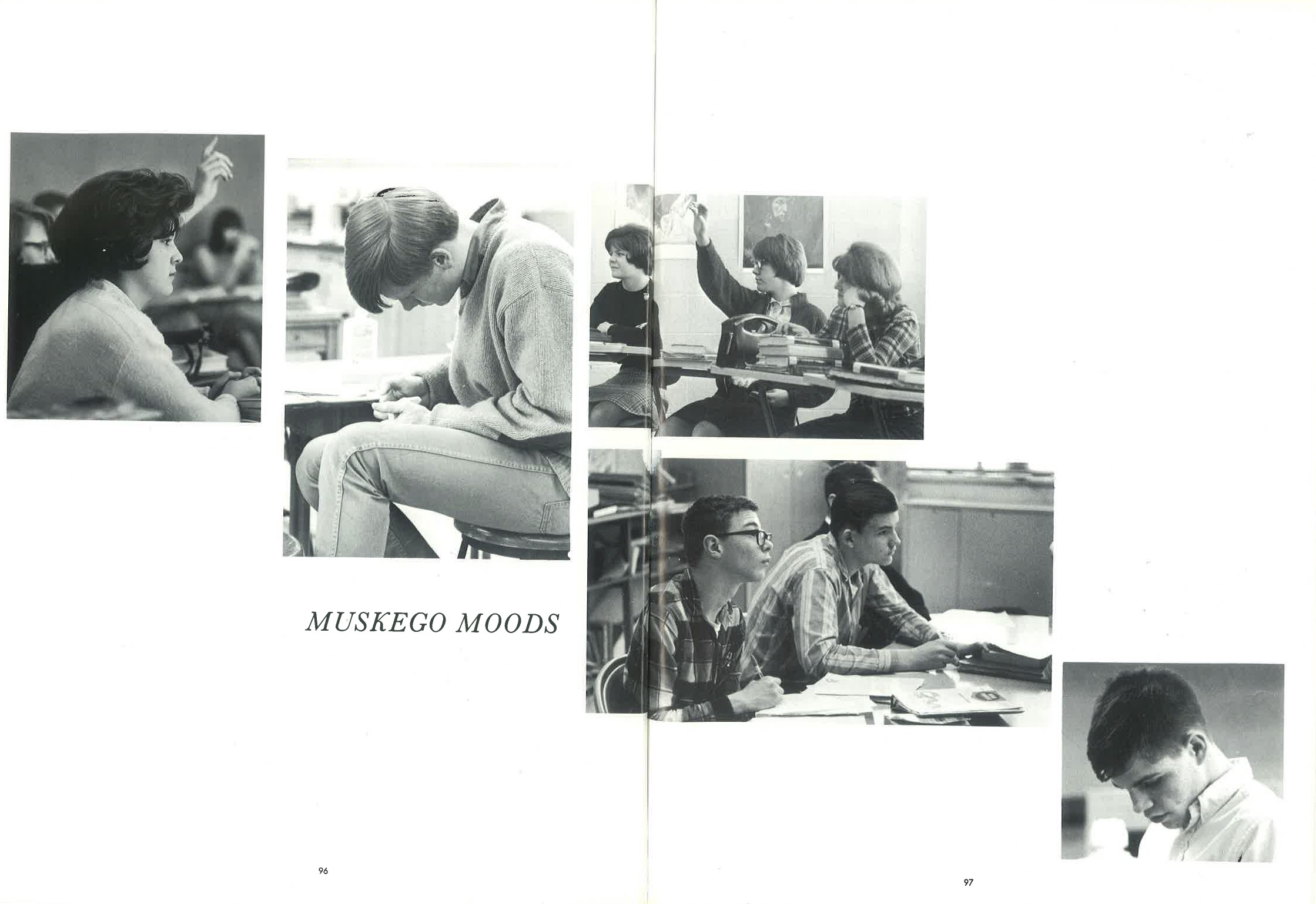 1966_Yearbook_49.jpg