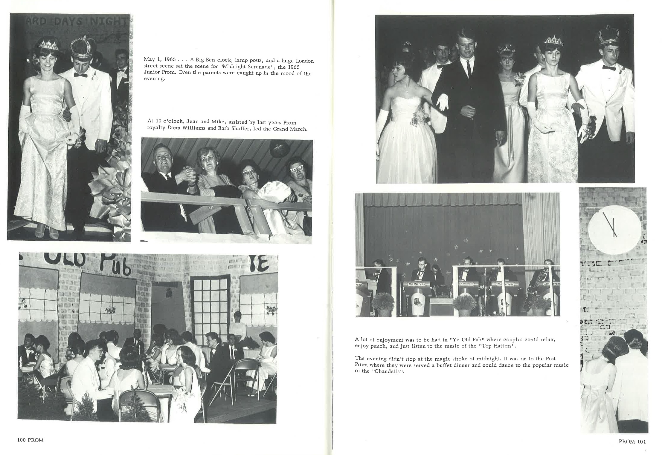 1966_Yearbook_51.jpg