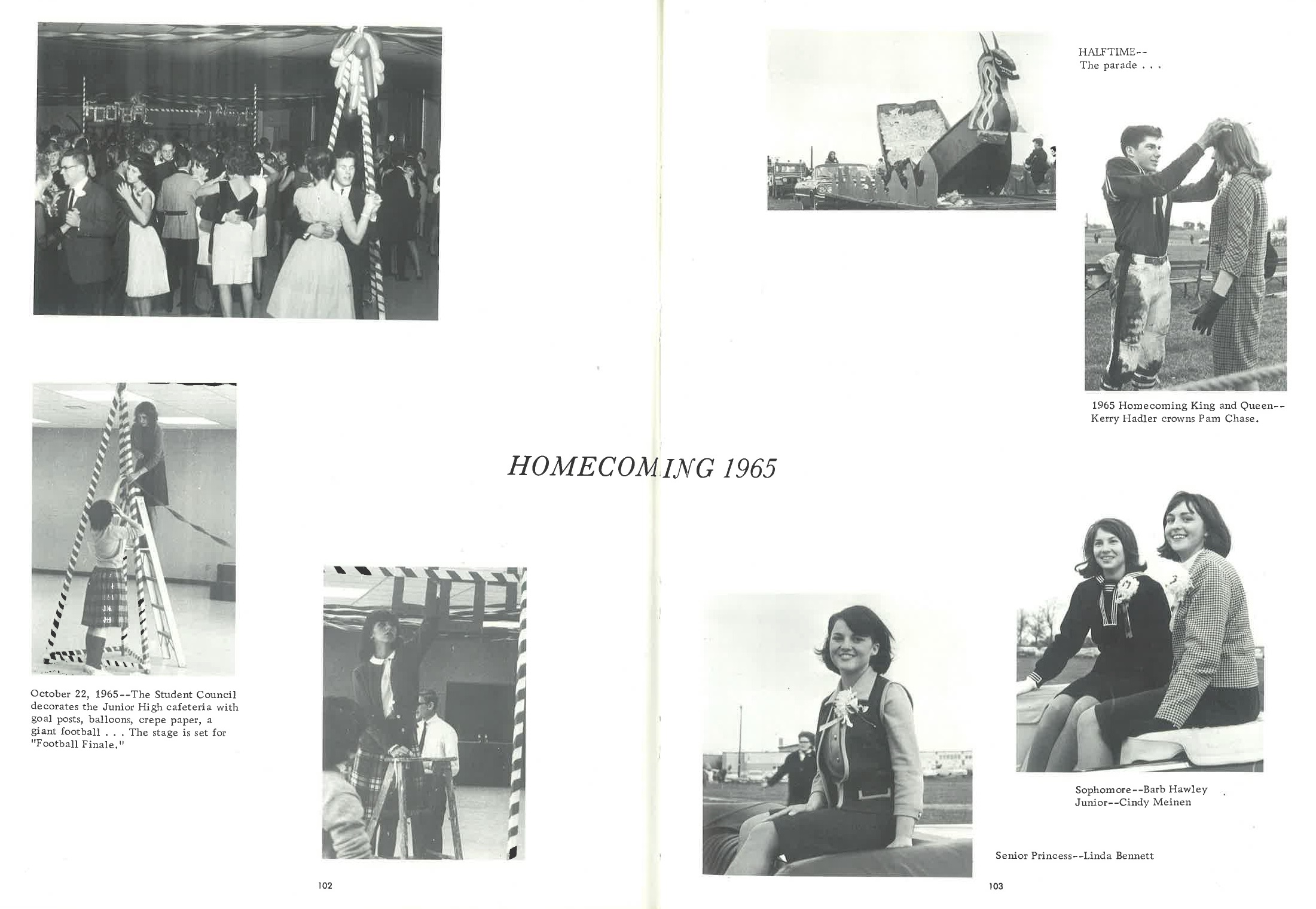 1966_Yearbook_52.jpg
