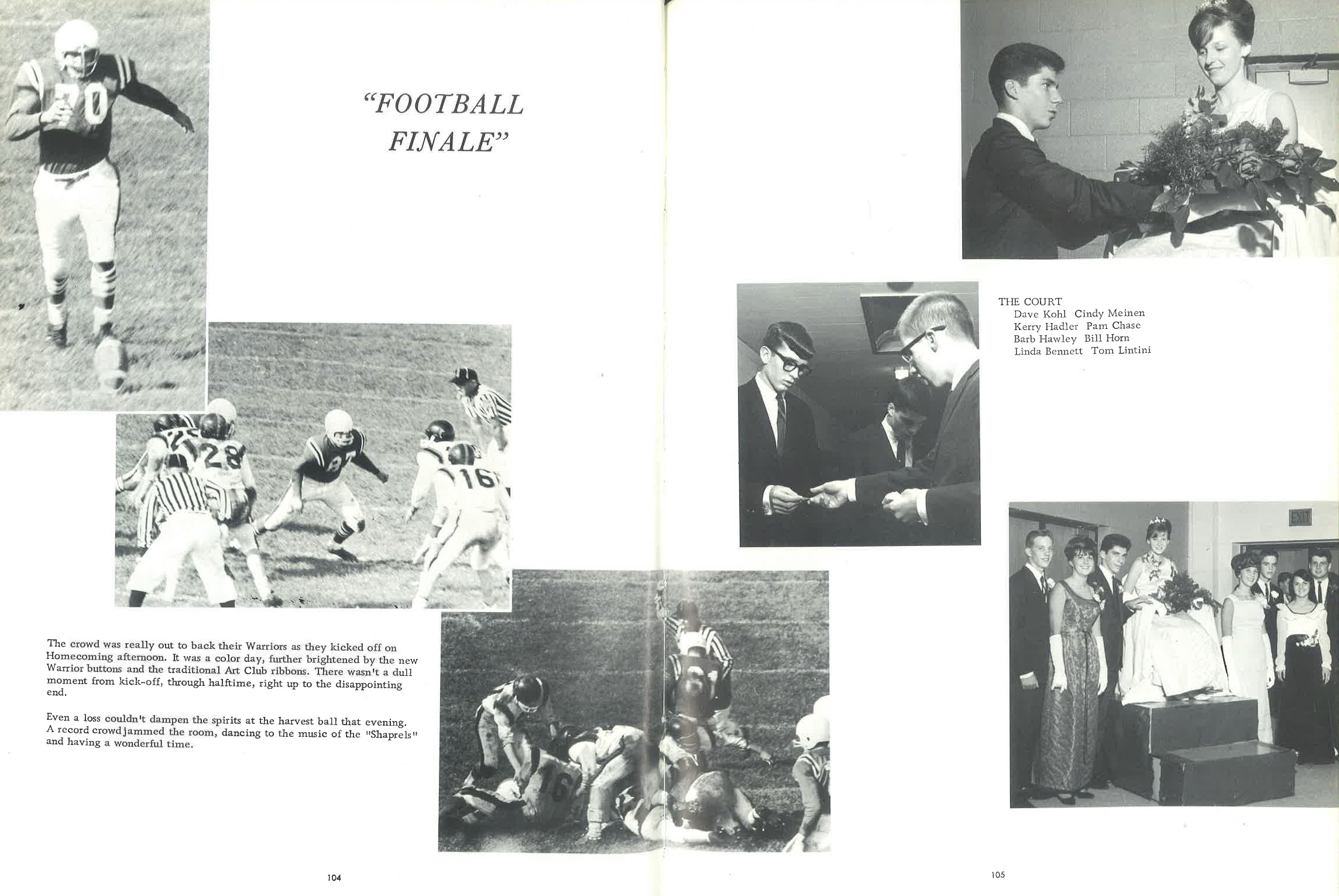 1966_Yearbook_53.jpg