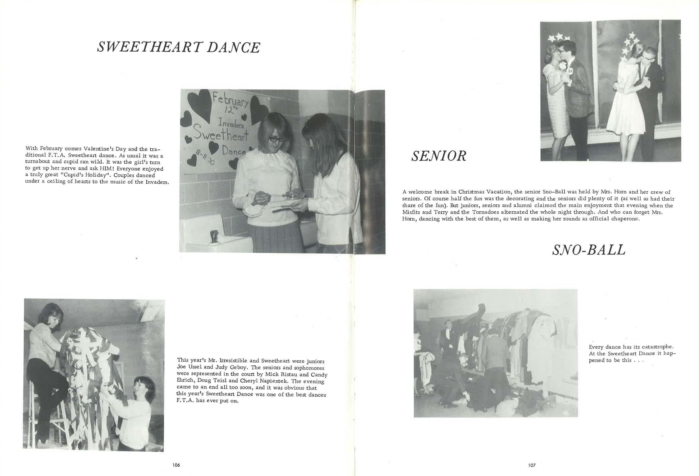 1966_Yearbook_54.jpg