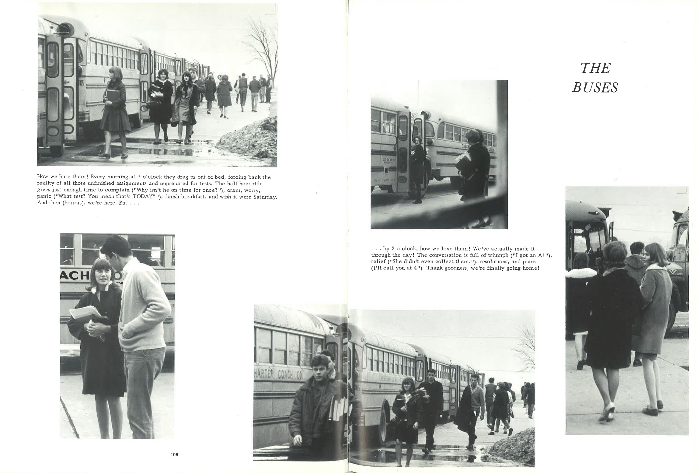 1966_Yearbook_55.jpg