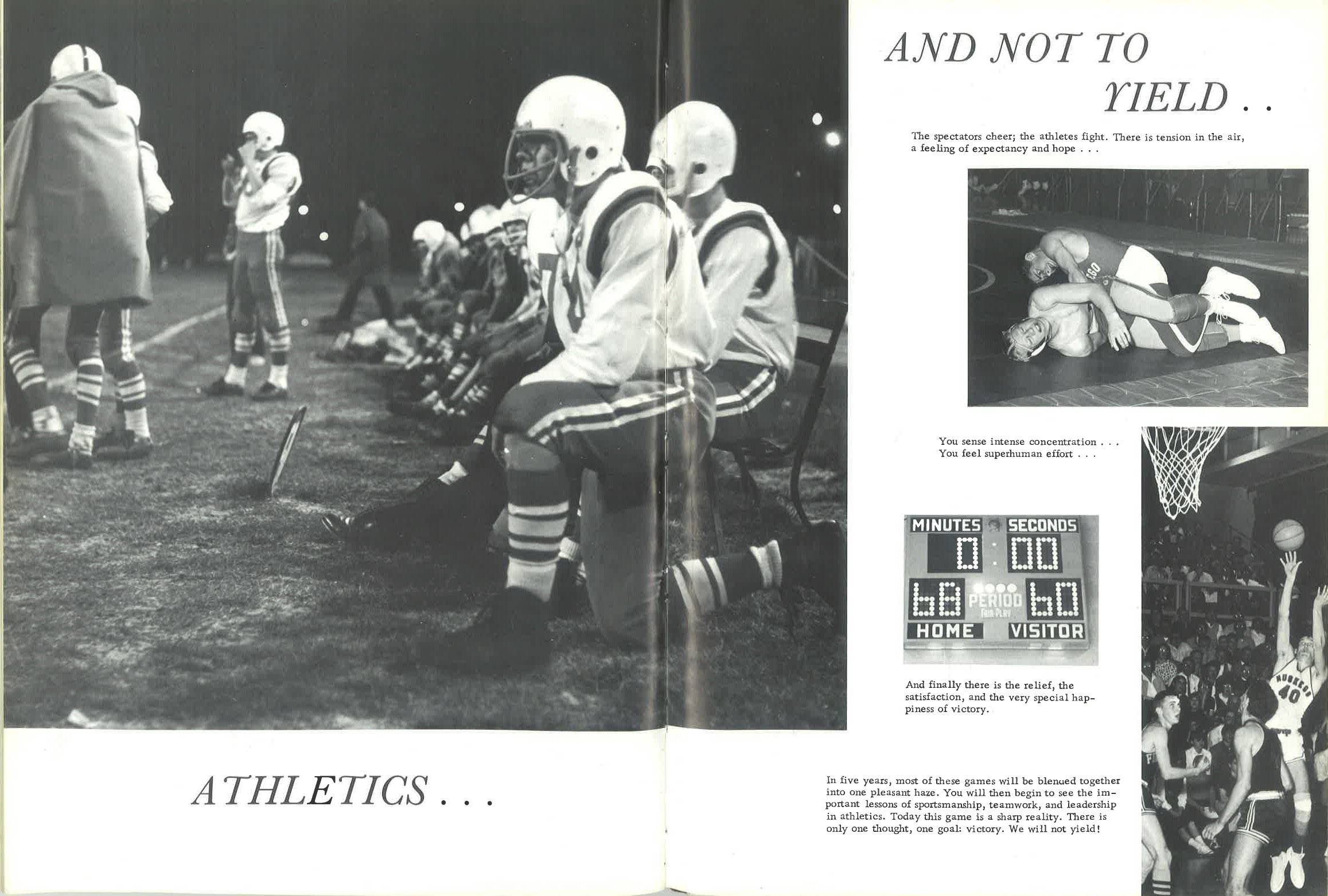 1966_Yearbook_56.jpg