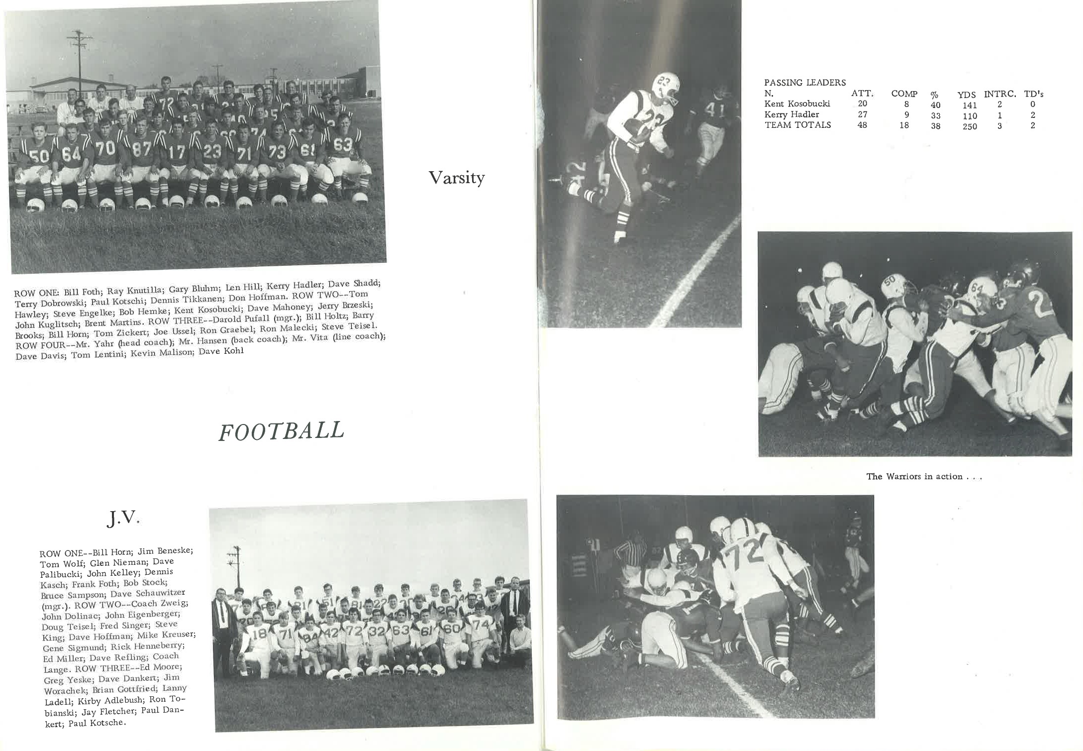 1966_Yearbook_57.jpg