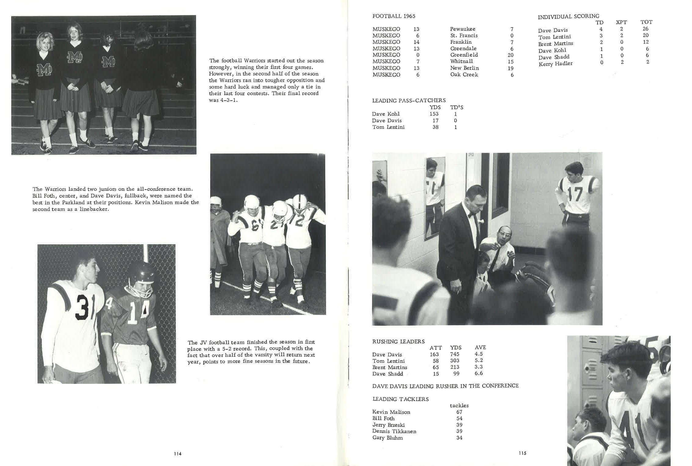 1966_Yearbook_58.jpg