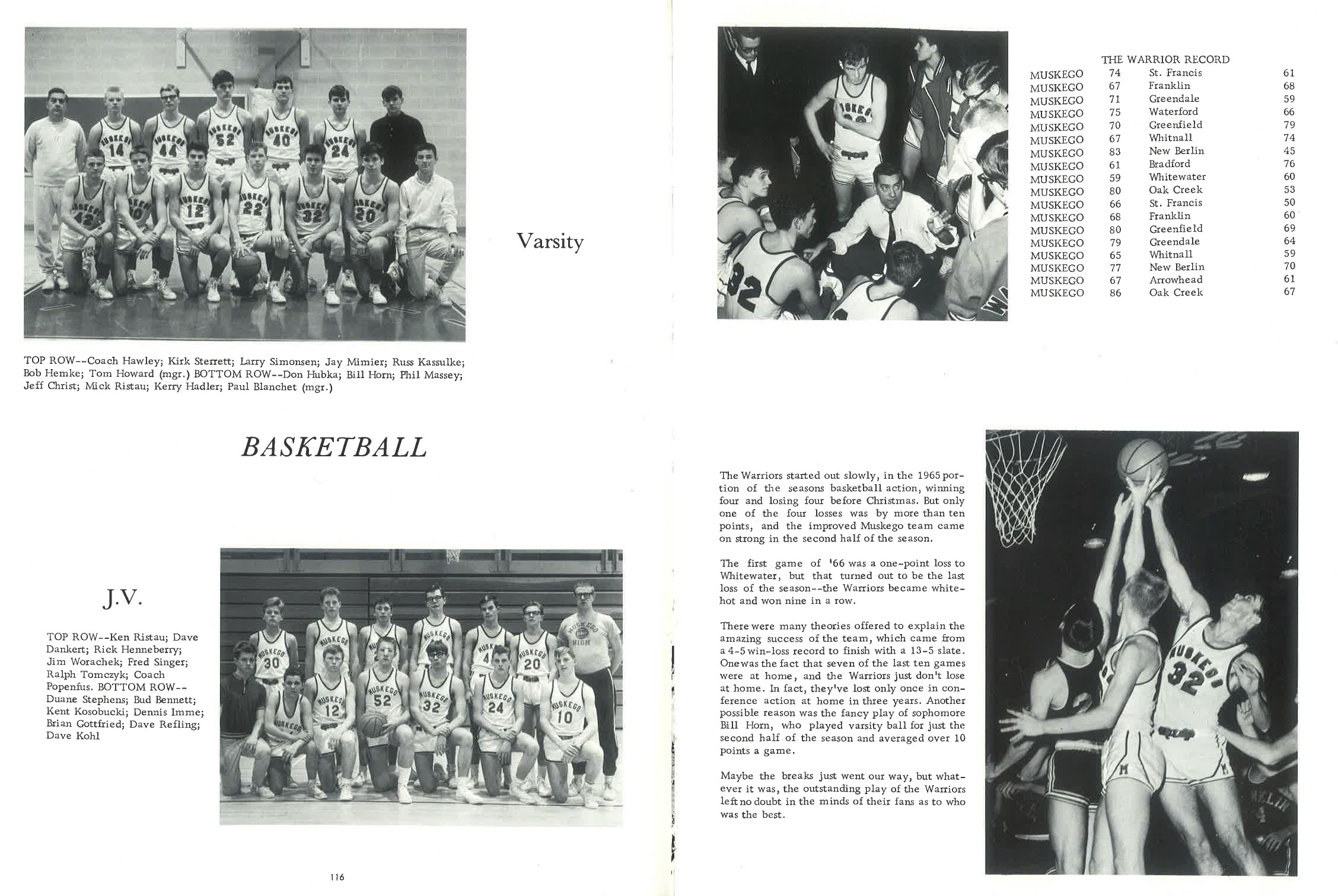 1966_Yearbook_59.jpg