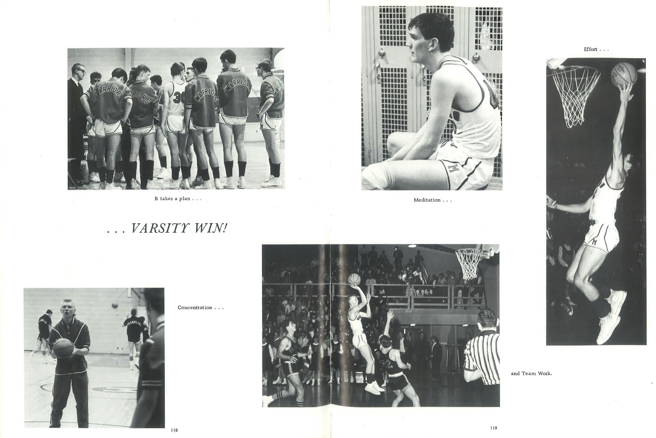 1966_Yearbook_60.jpg