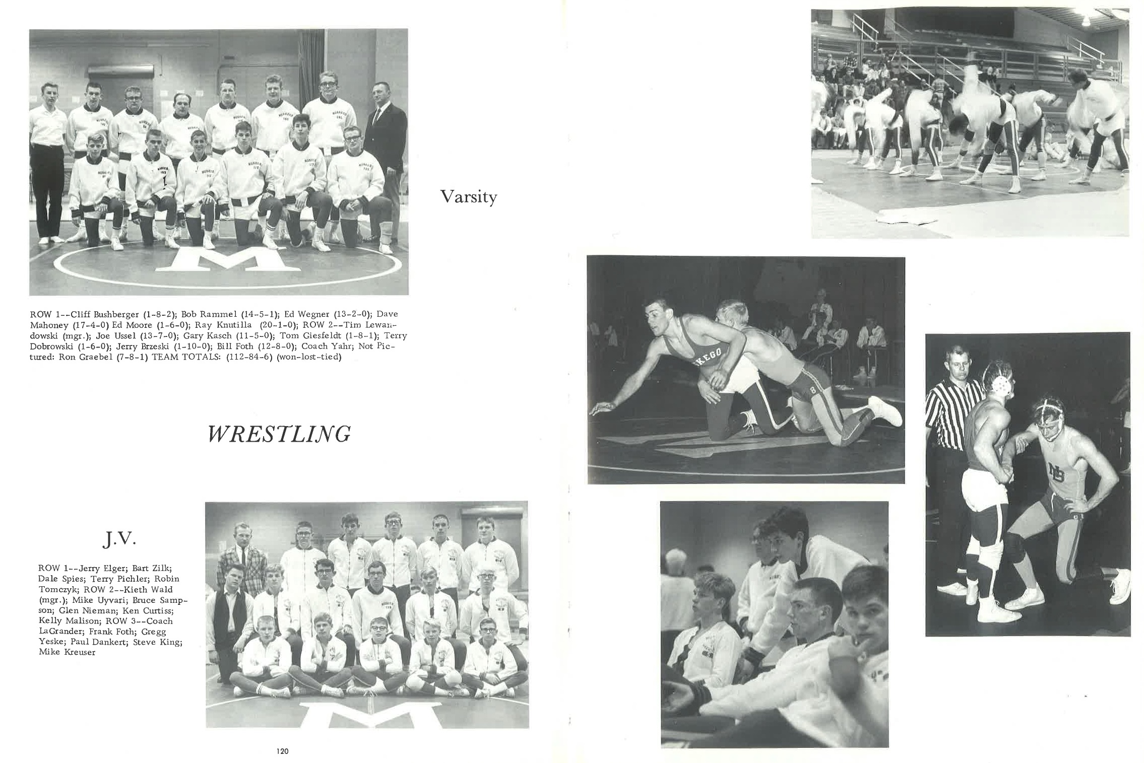 1966_Yearbook_61.jpg