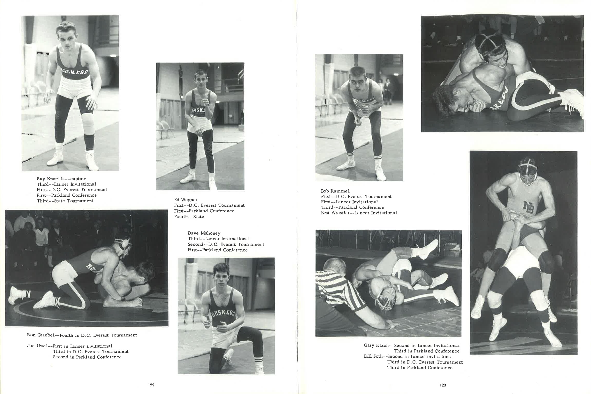 1966_Yearbook_62.jpg