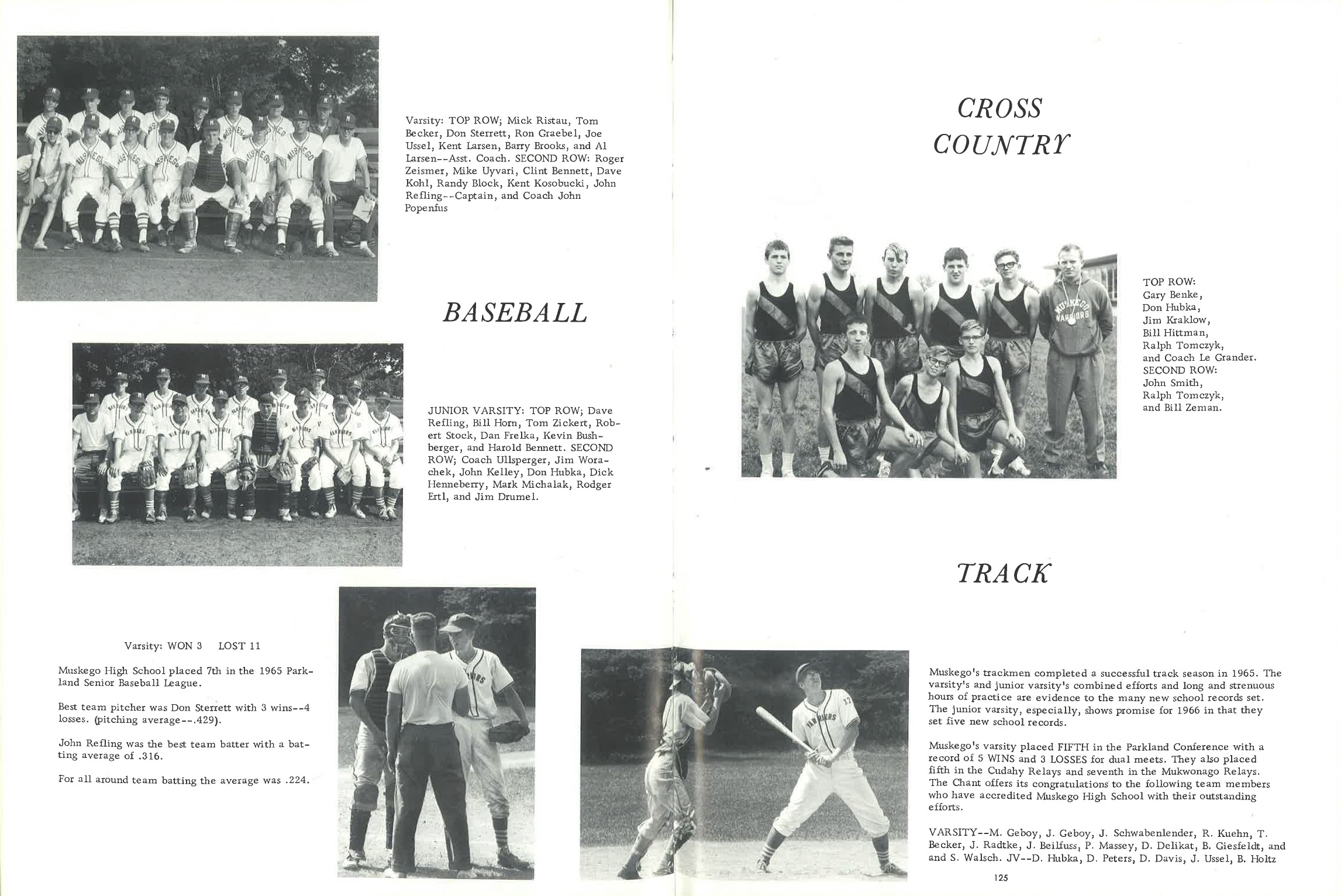 1966_Yearbook_63.jpg