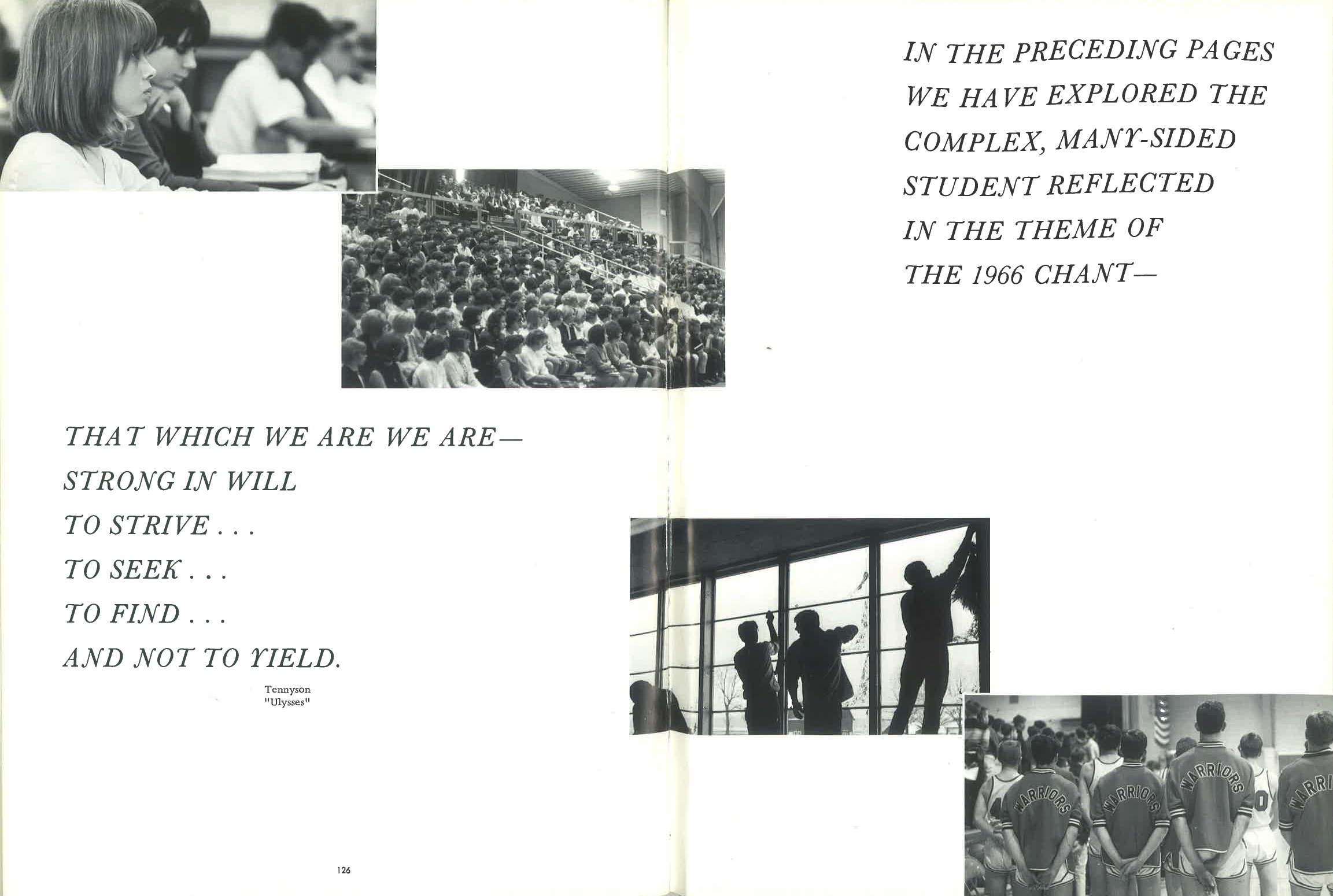 1966_Yearbook_64.jpg