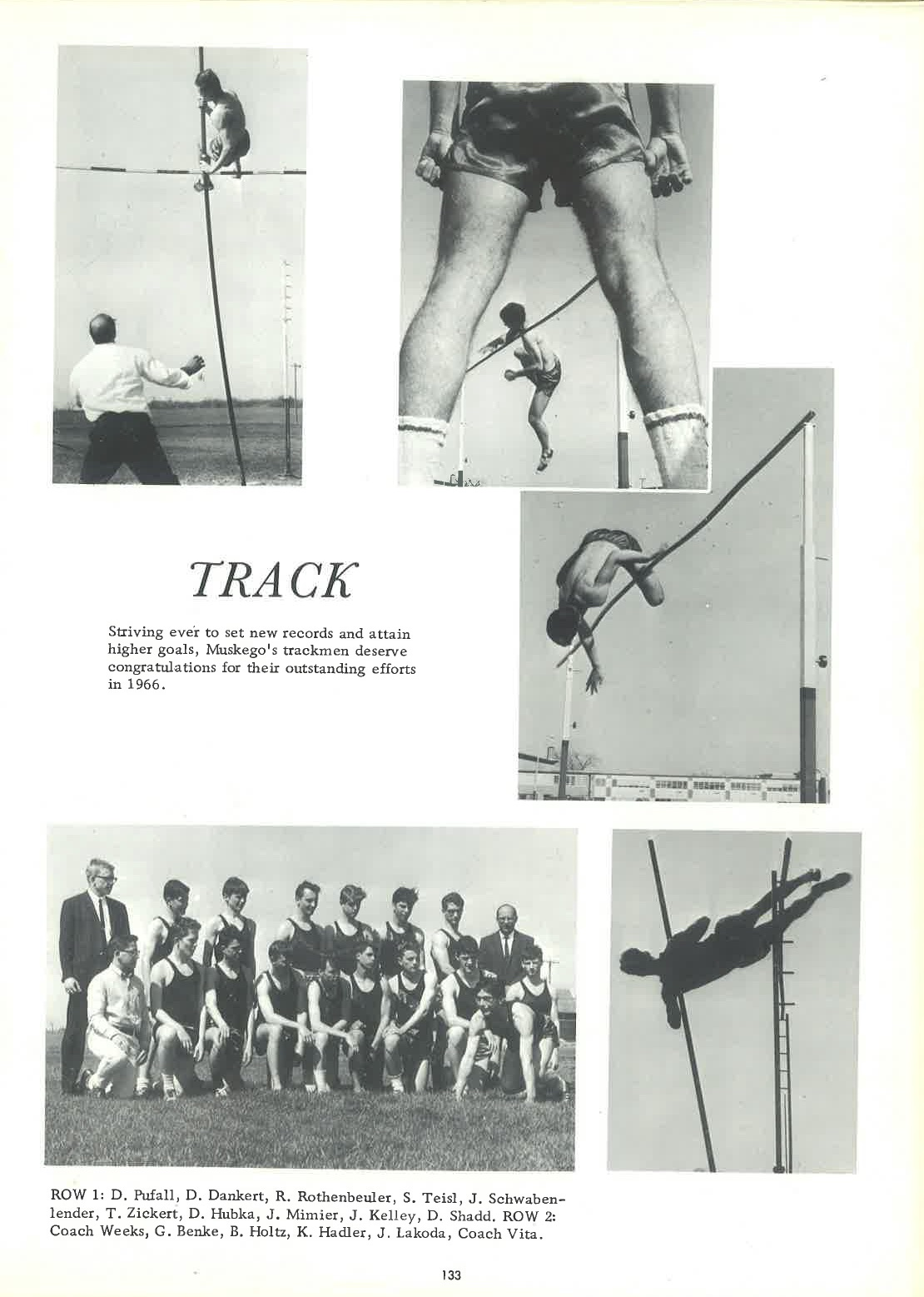 1966_Yearbook_65.jpg