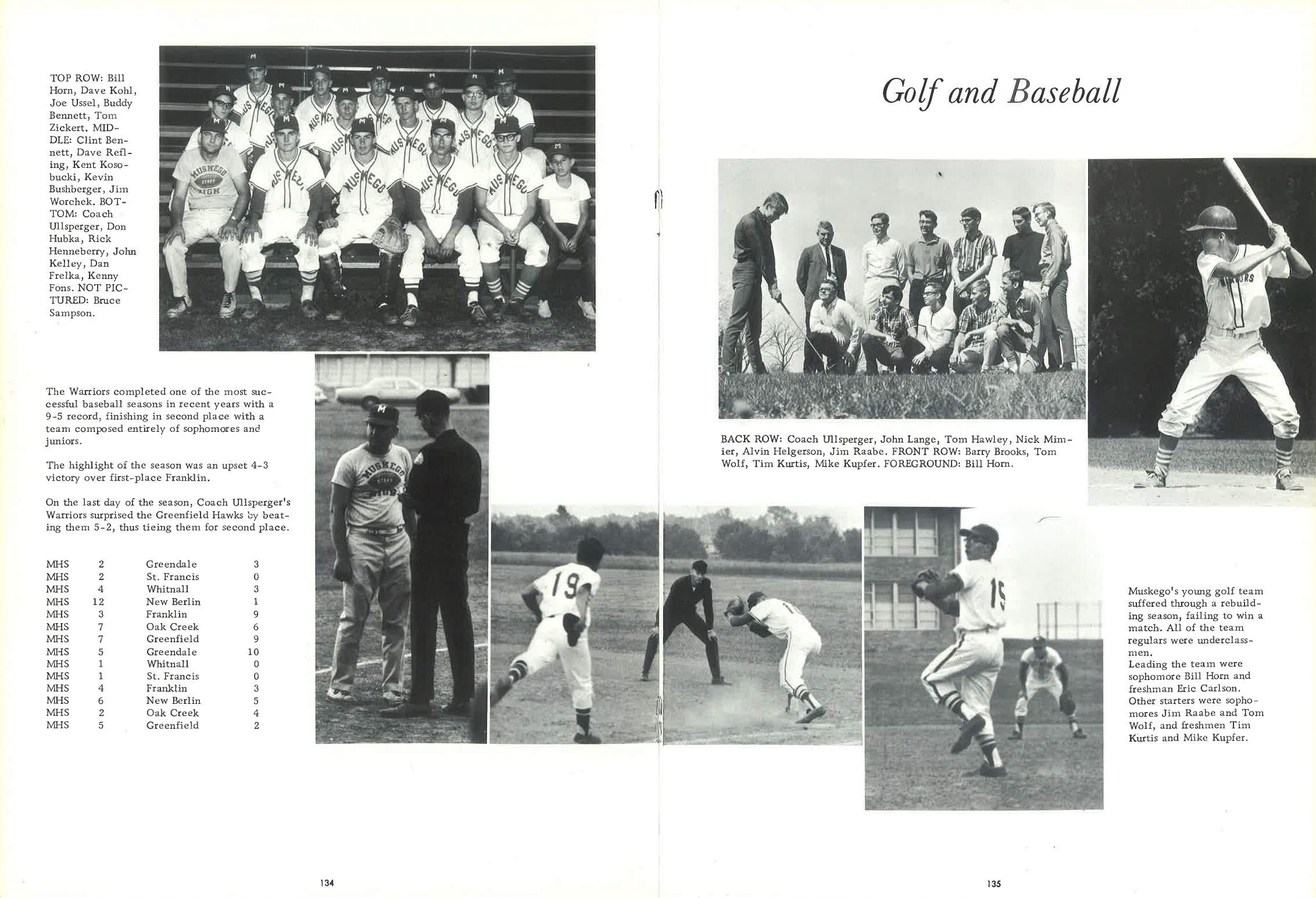 1966_Yearbook_66.jpg
