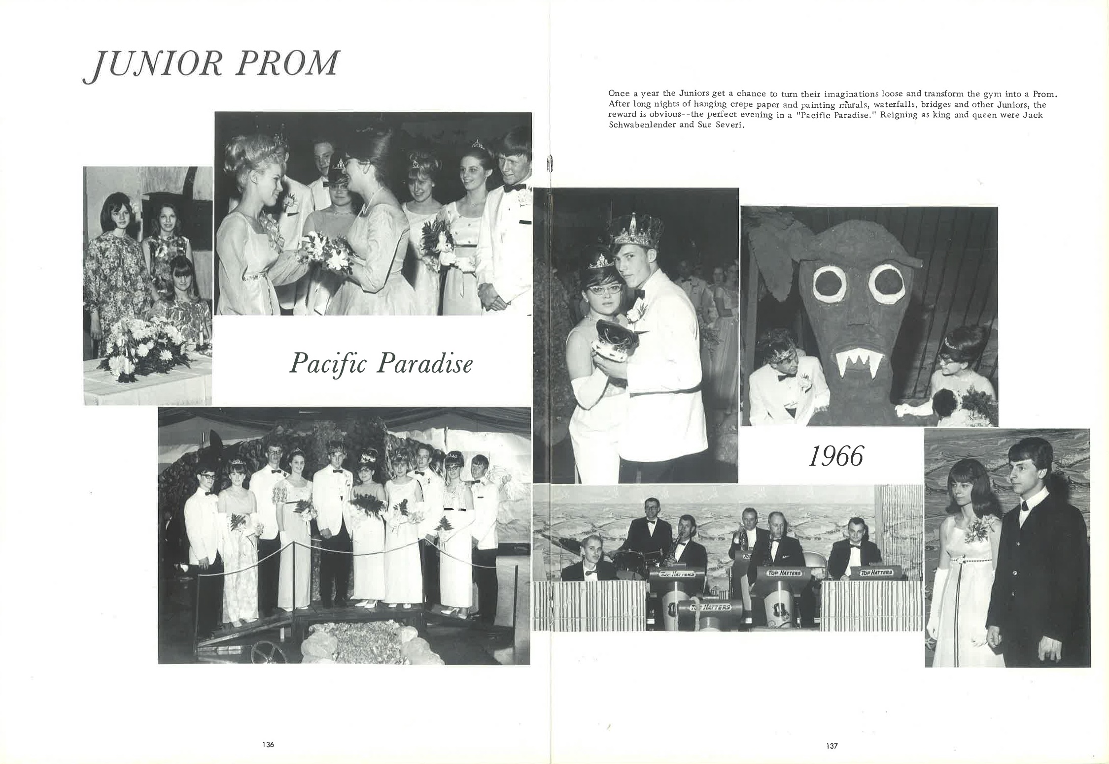 1966_Yearbook_67.jpg